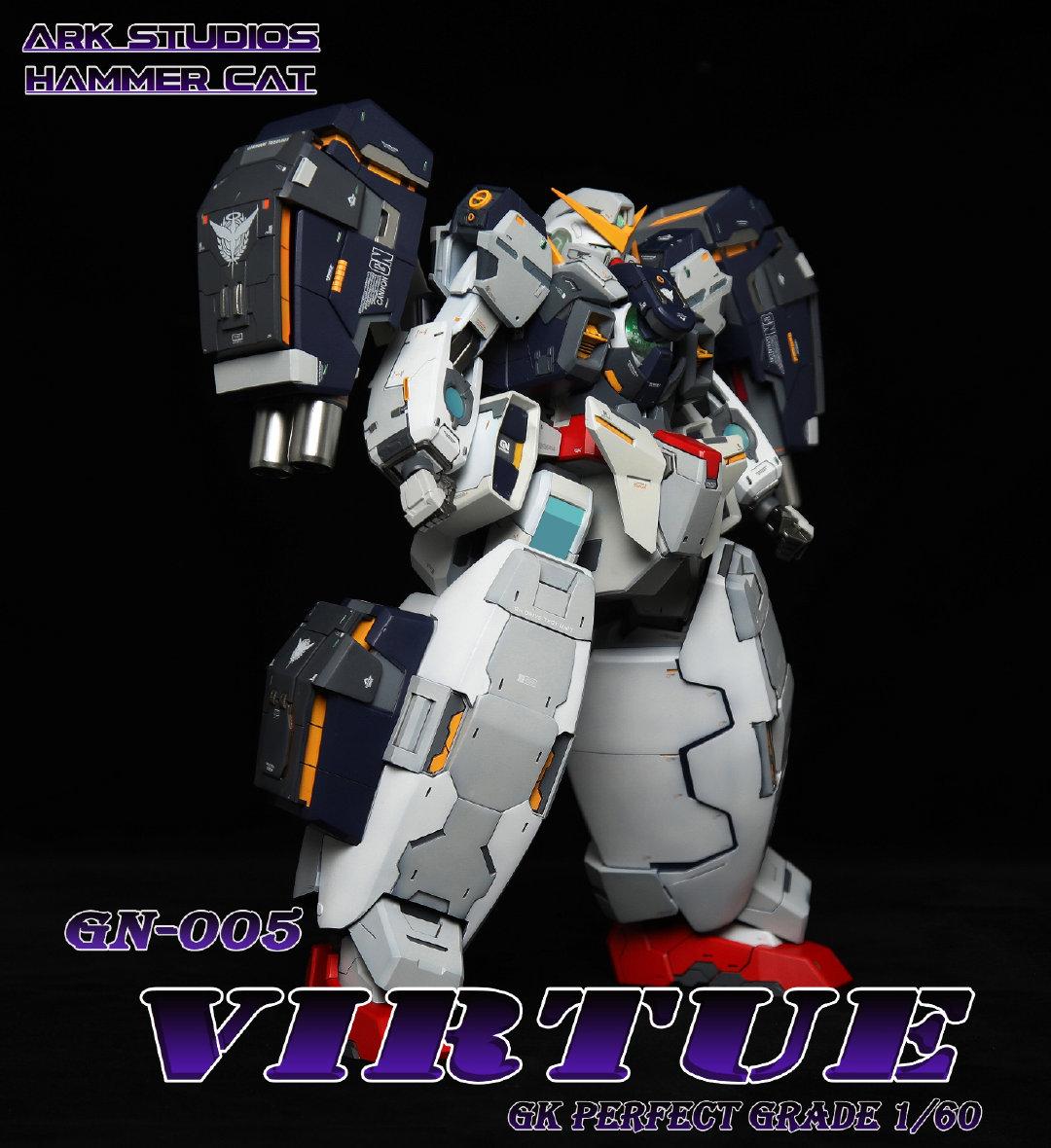 G389_60_virtue_nadleeh_014.jpg