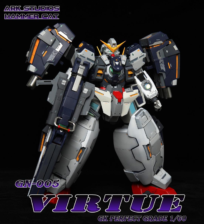 G389_60_virtue_nadleeh_015.jpg