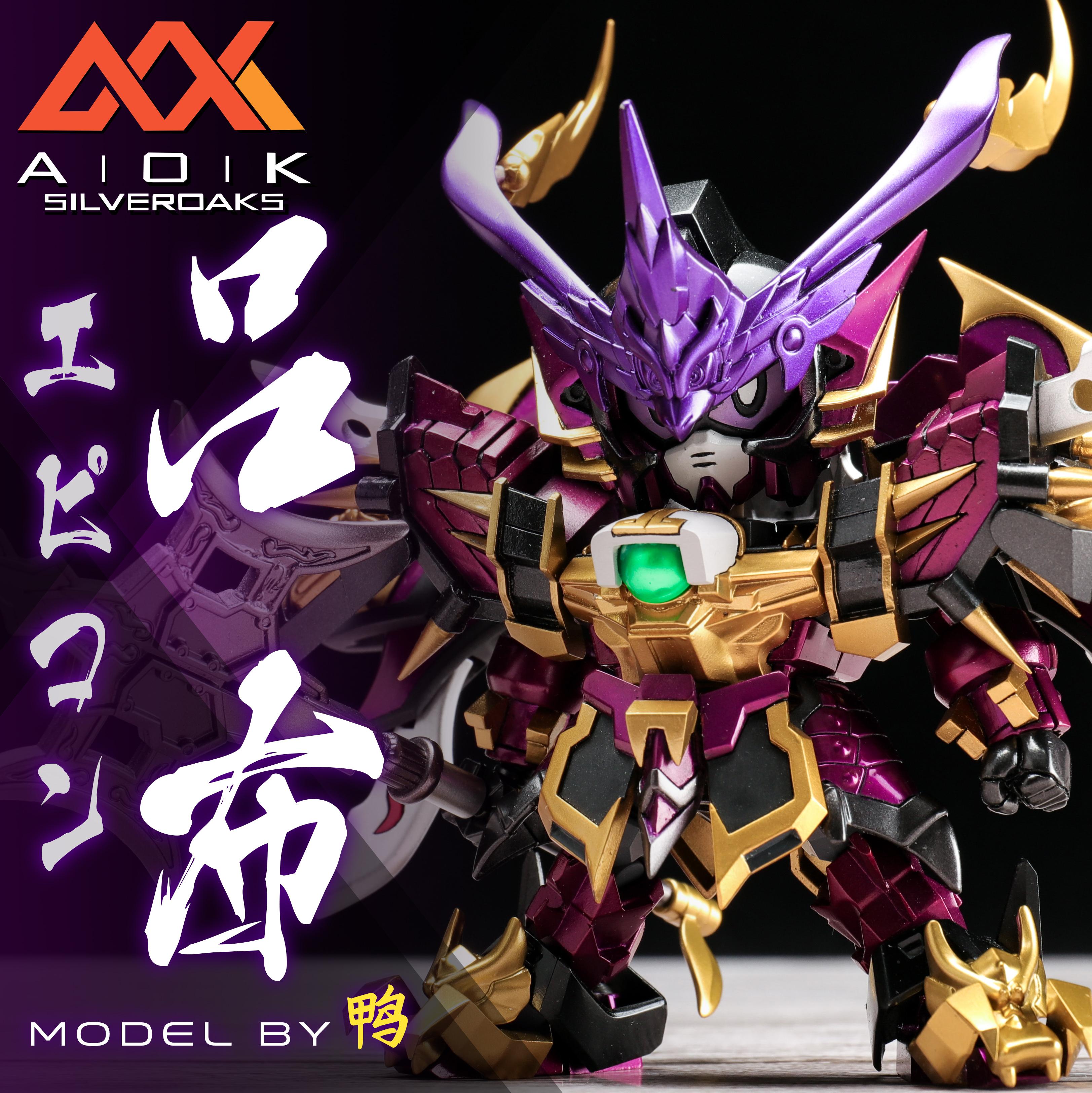 G406_SD_ryofu_001.jpg