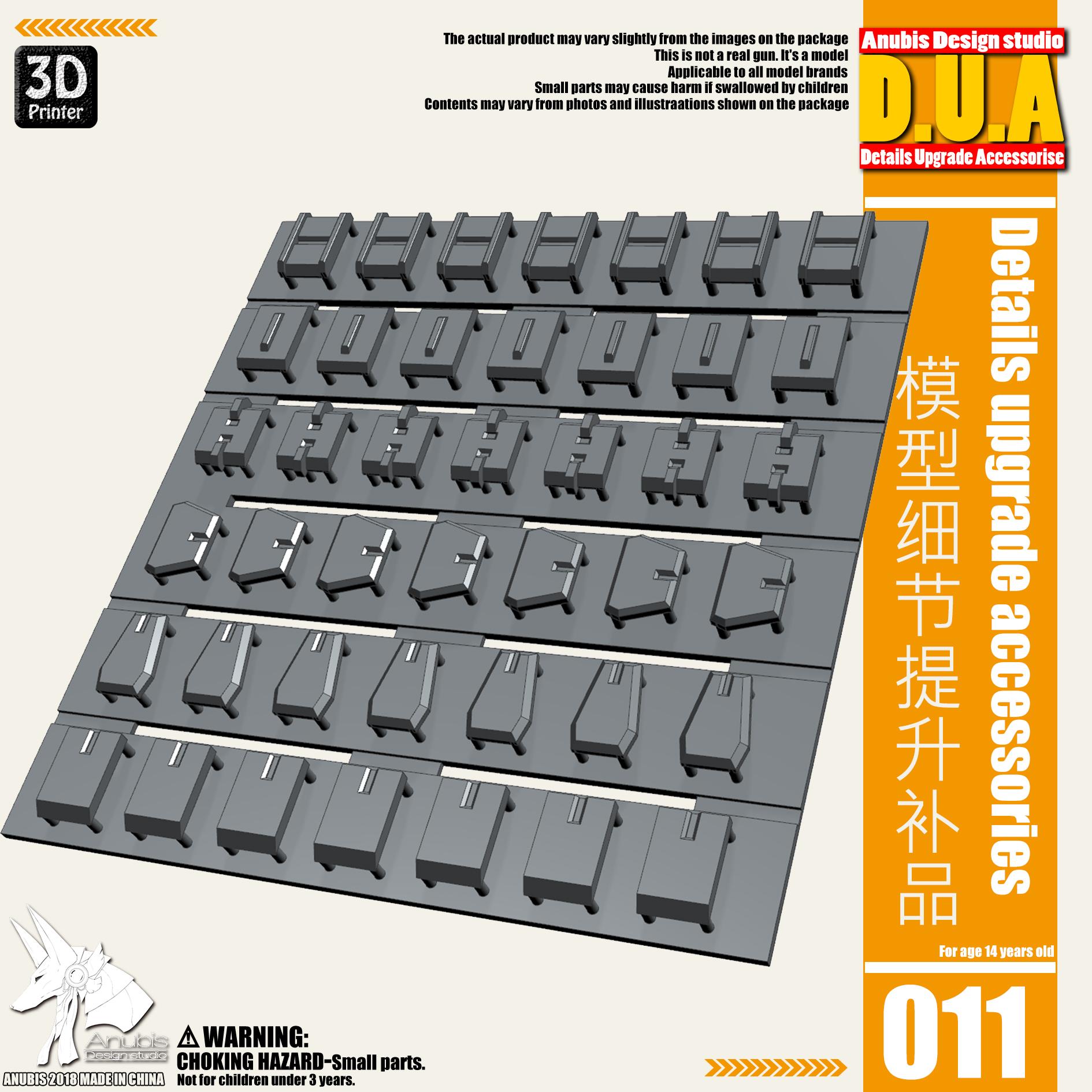 G413_DUA011_001.jpg