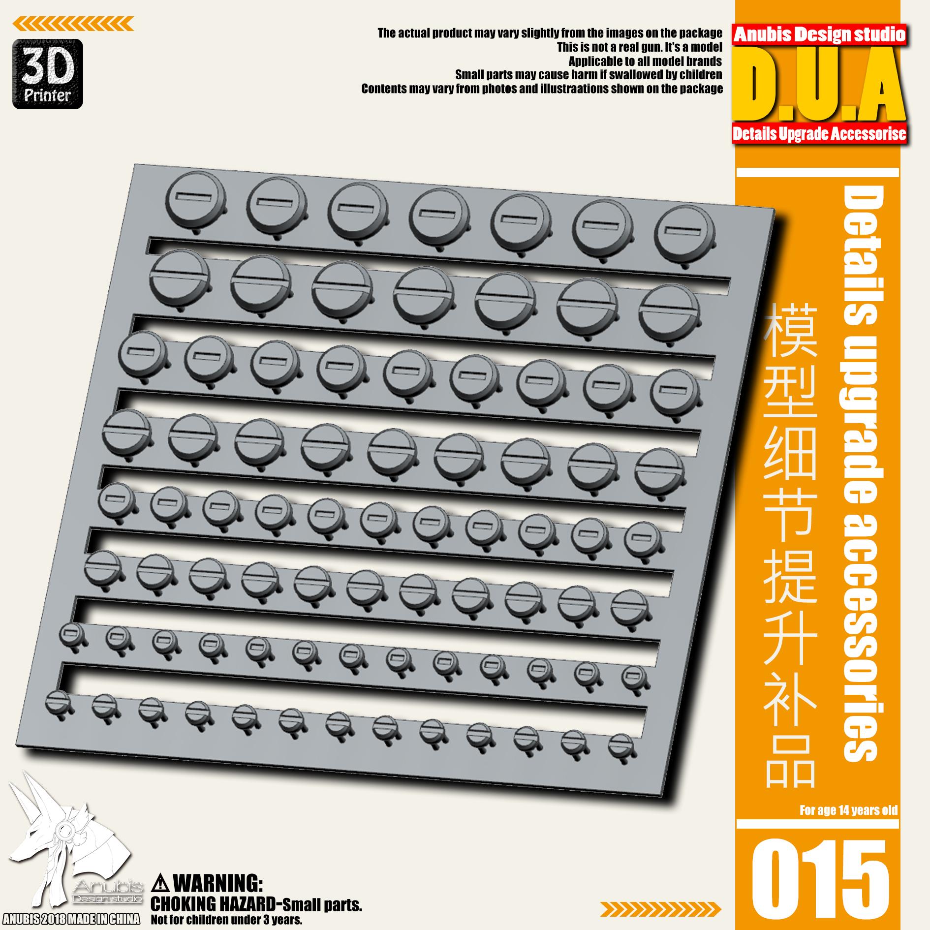 G413_DUA015_005.jpg
