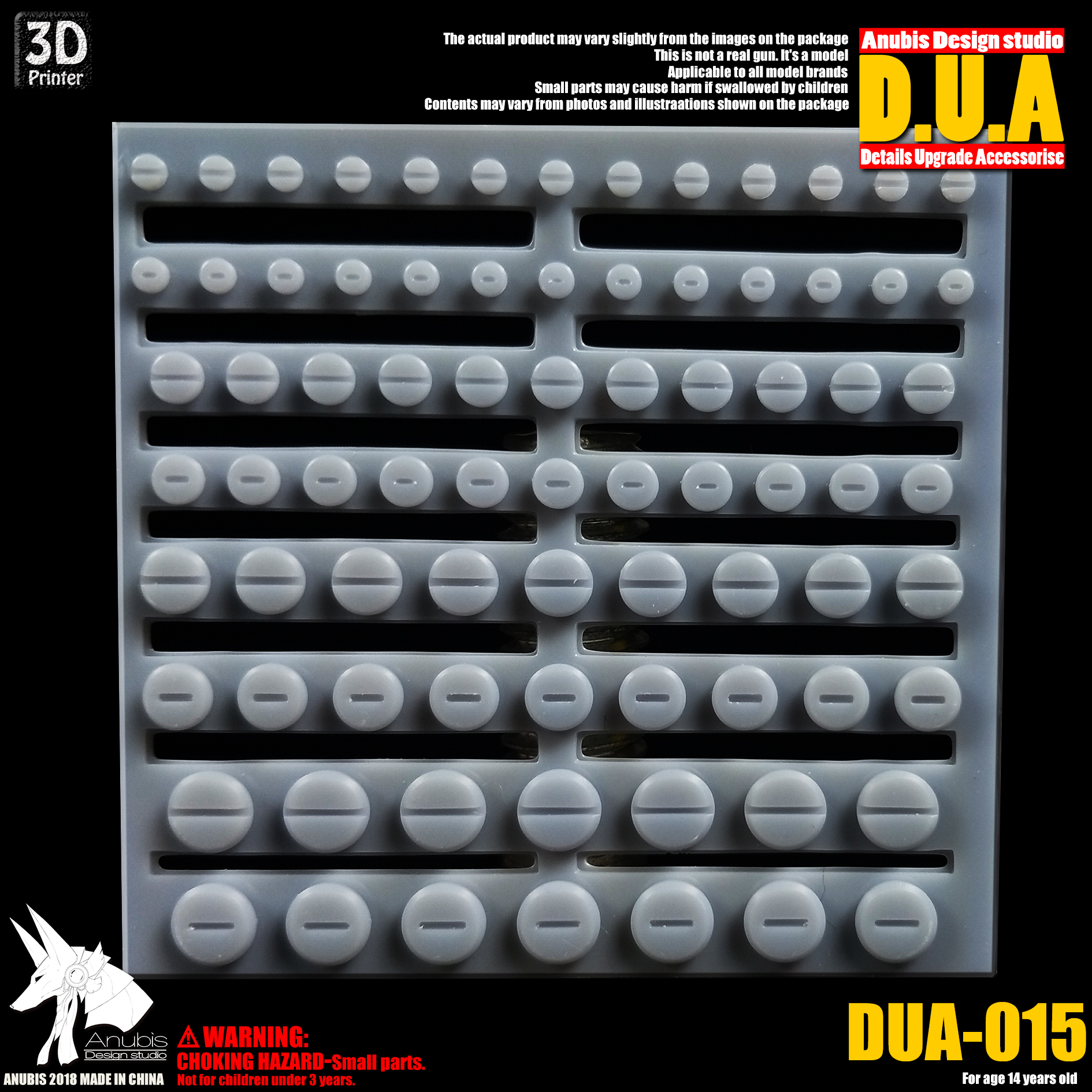 G413_DUA015_006.jpg