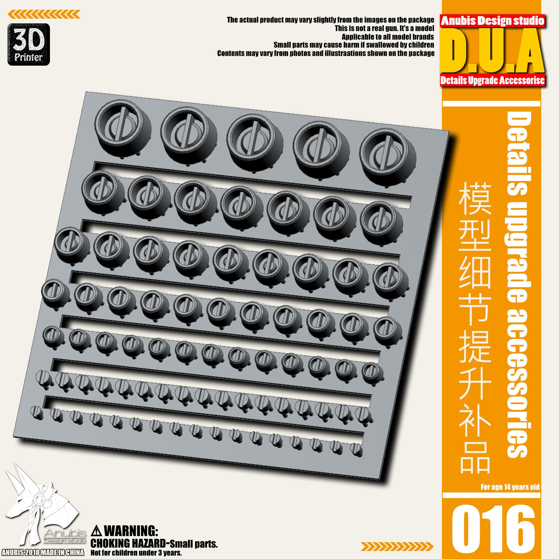 G413_DUA016_001.jpg