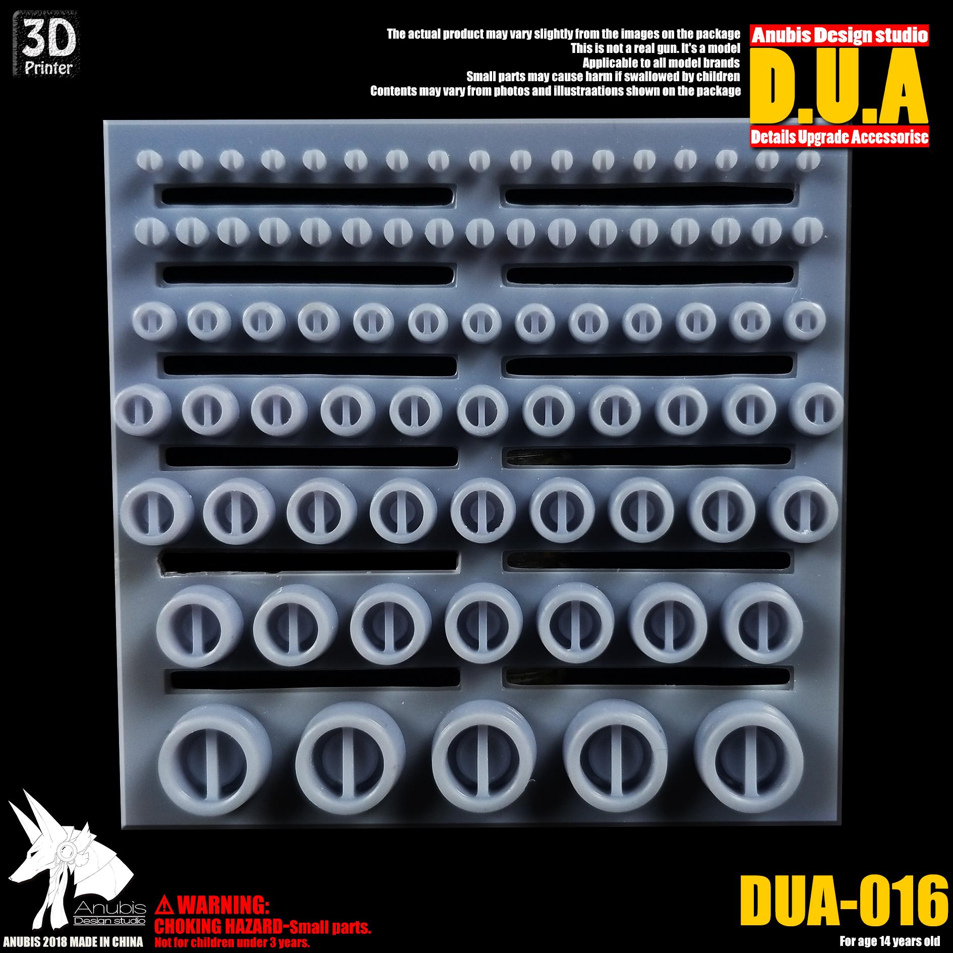 G413_DUA016_002.jpg