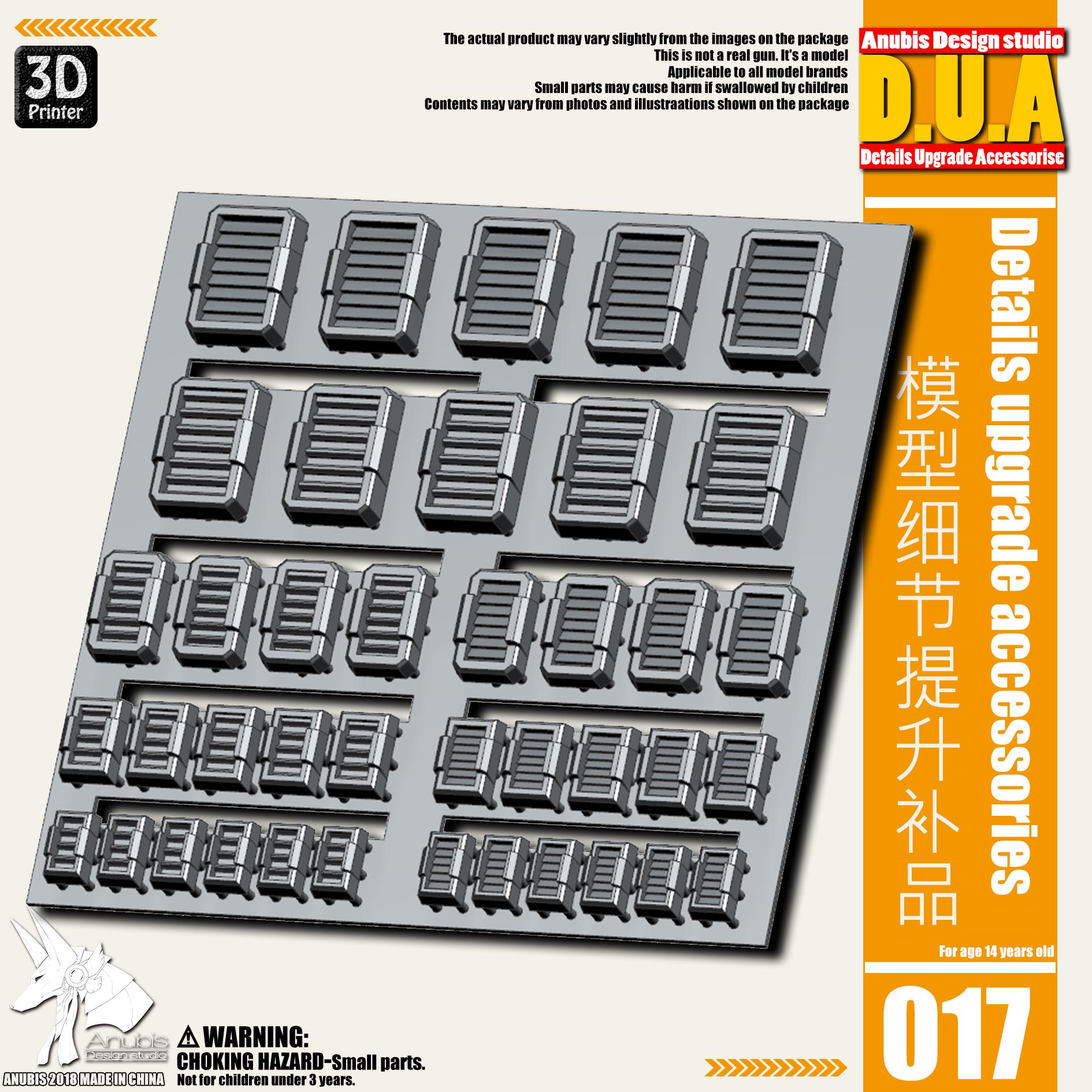 G413_DUA017_001.jpg