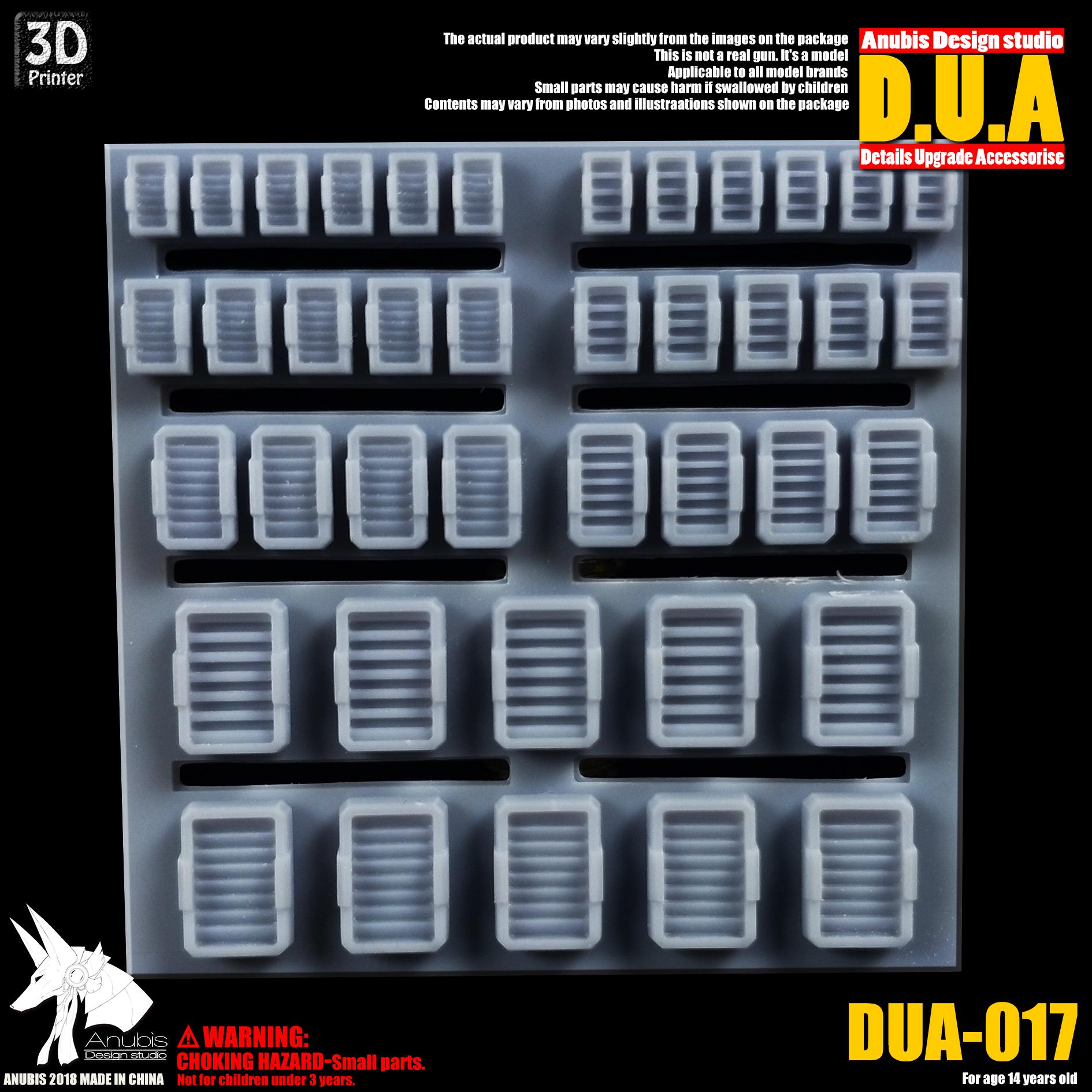 G413_DUA017_002.jpg