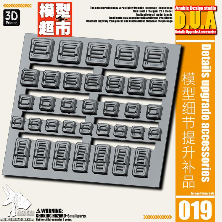 G413_DUA019_001.jpg