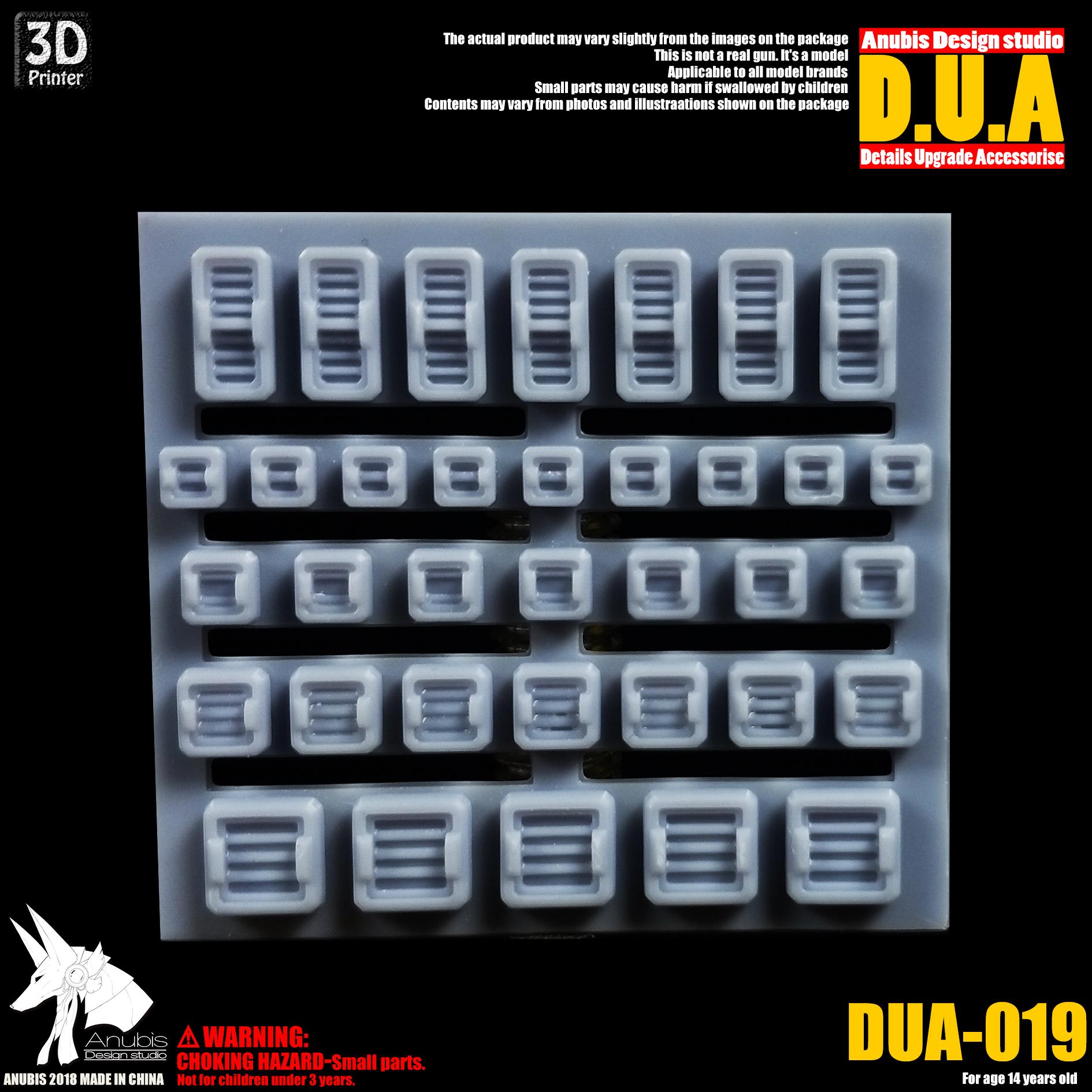 G413_DUA019_002.jpg