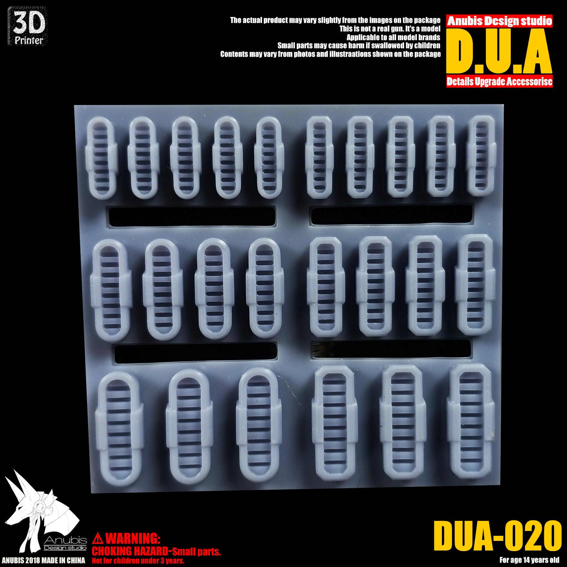 G413_DUA020_002.jpg