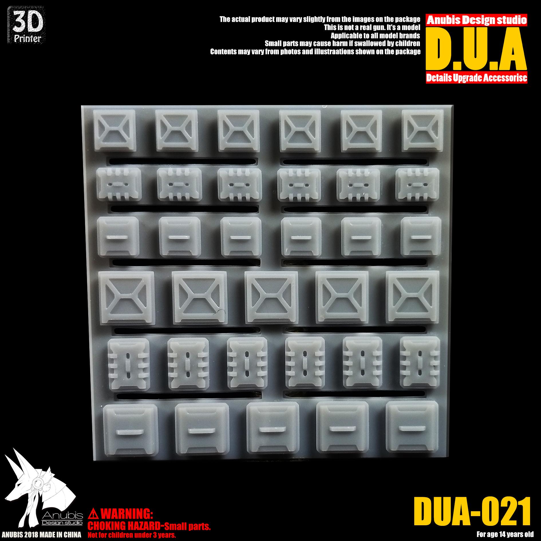 G413_DUA021_002.jpg