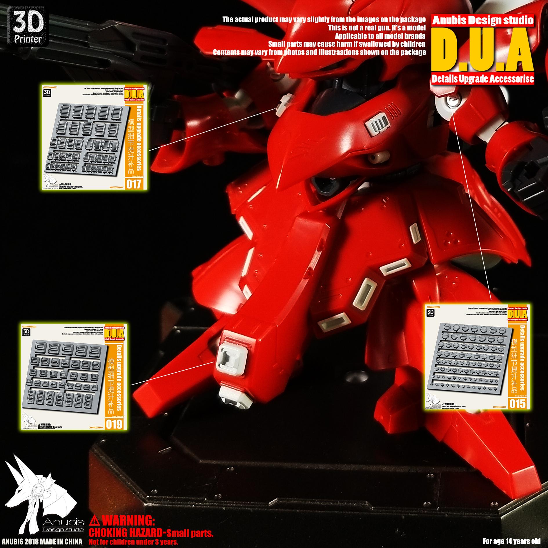 G413_DUA021_004.jpg