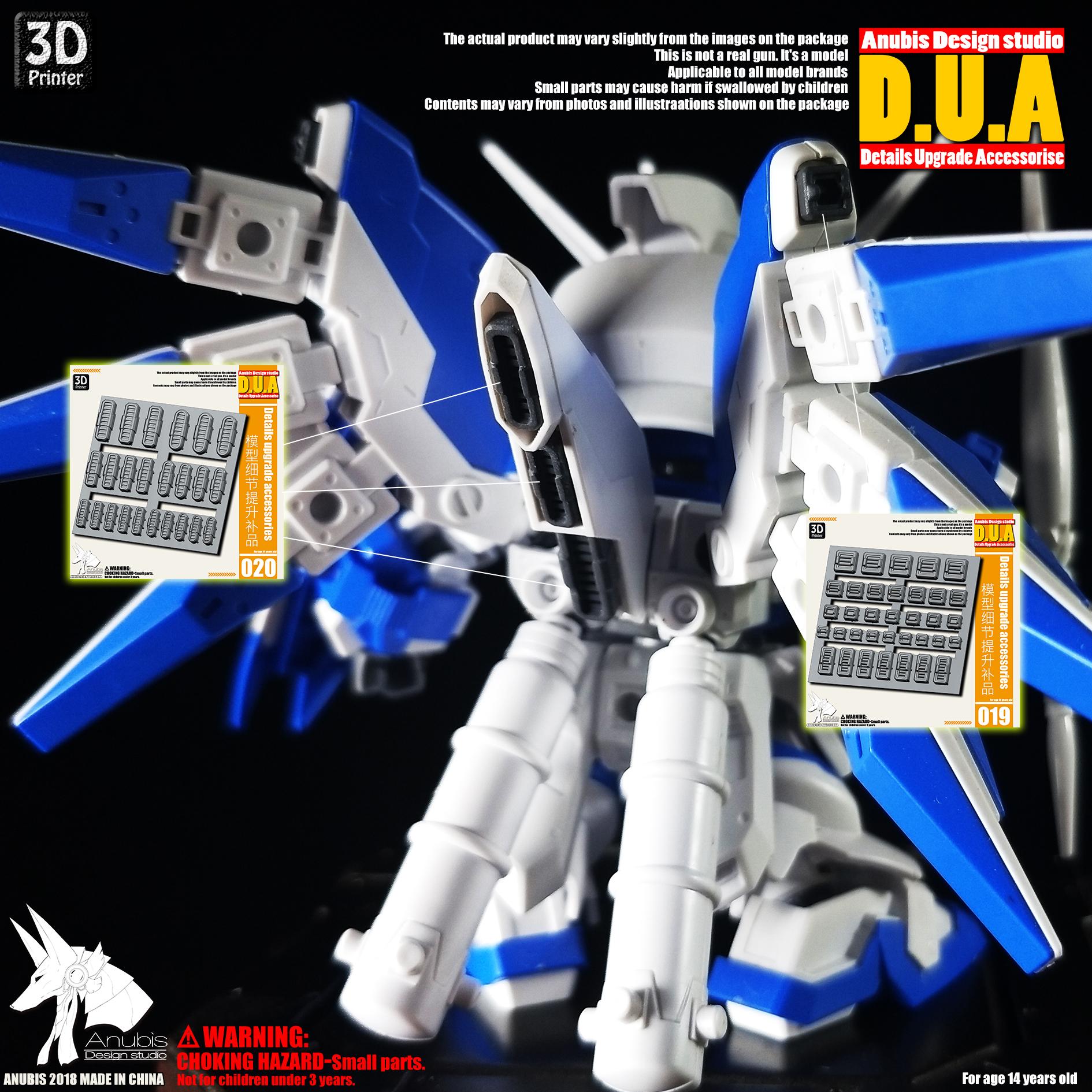 G413_DUA021_005.jpg