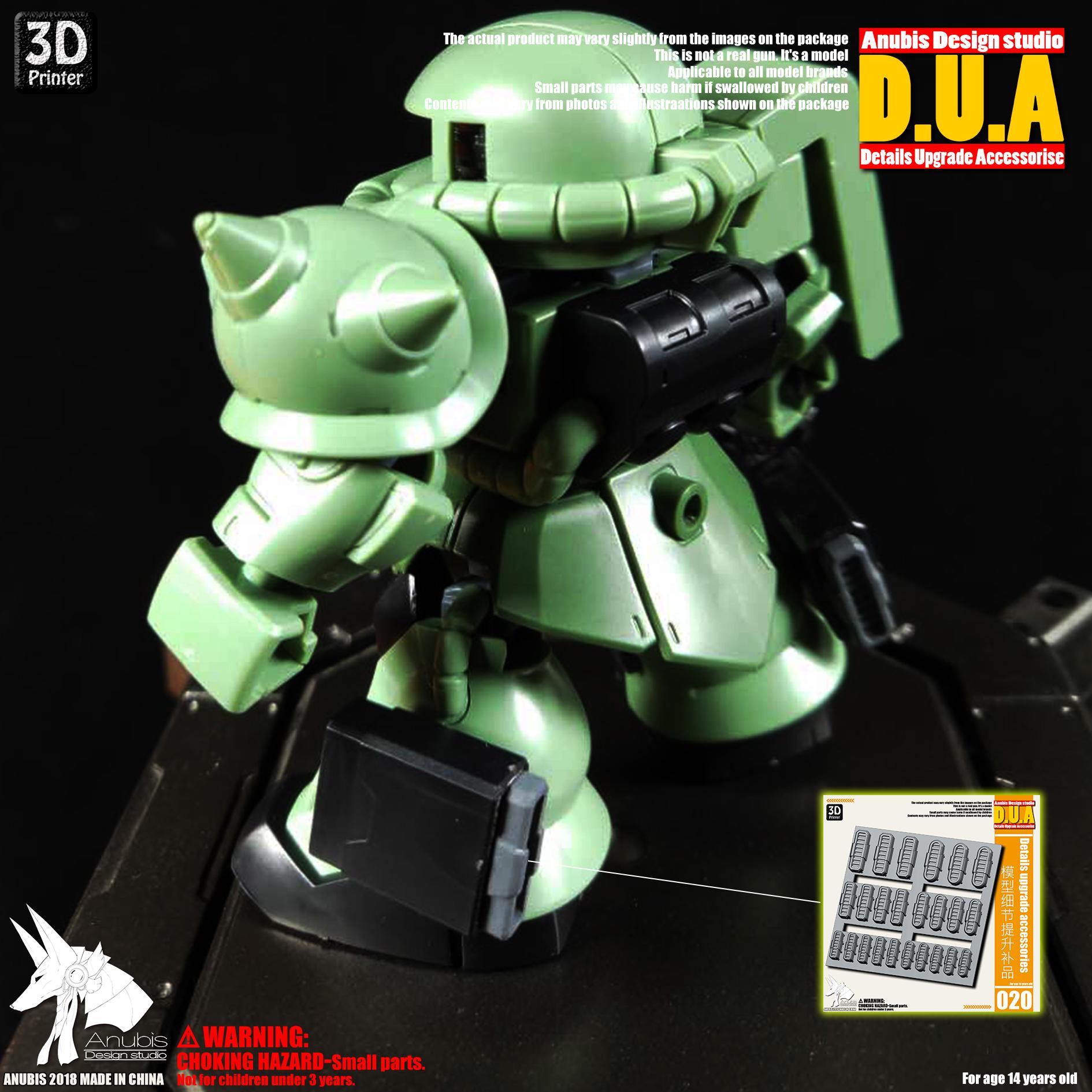 G413_DUA021_006.jpg