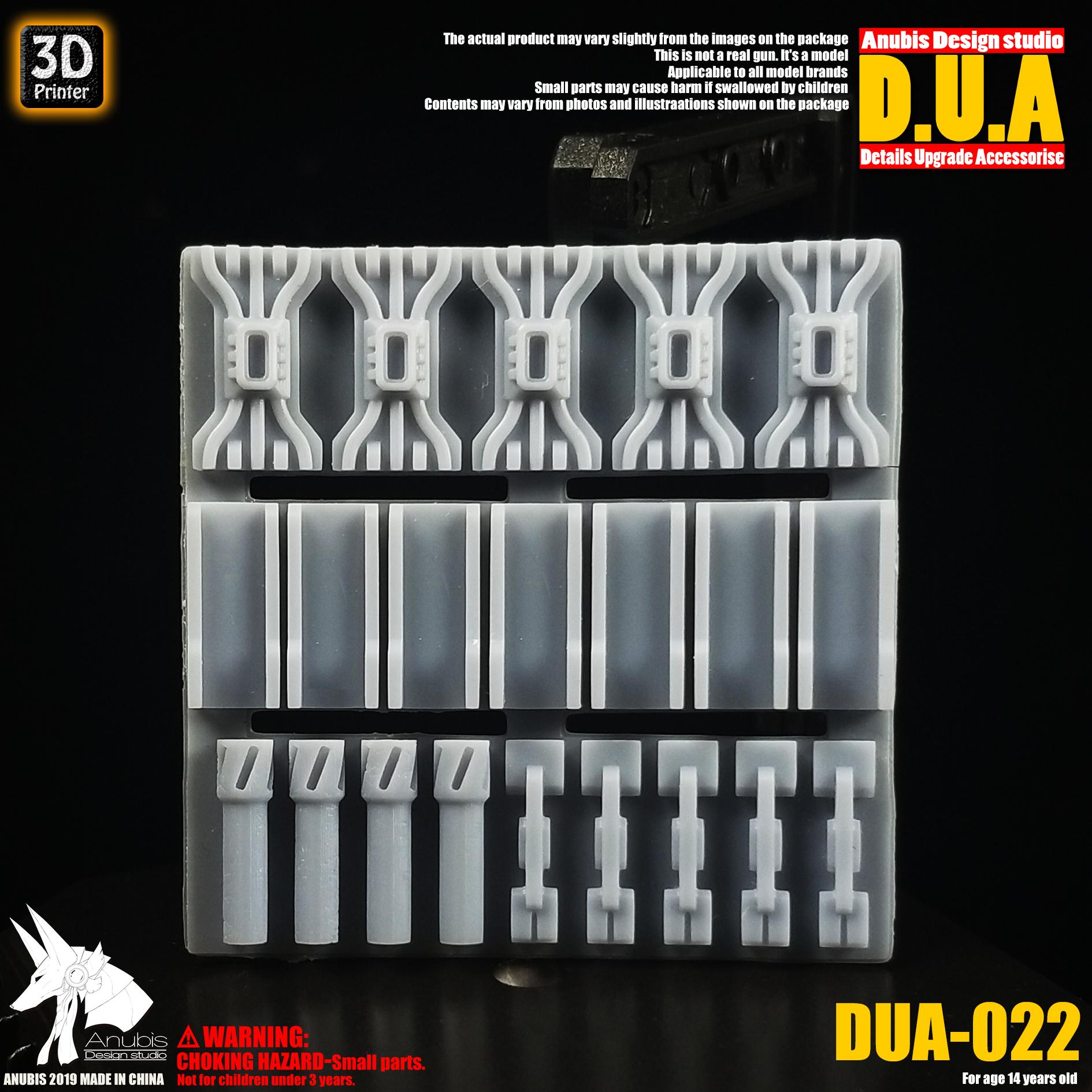 G413_DUA022_002.jpg