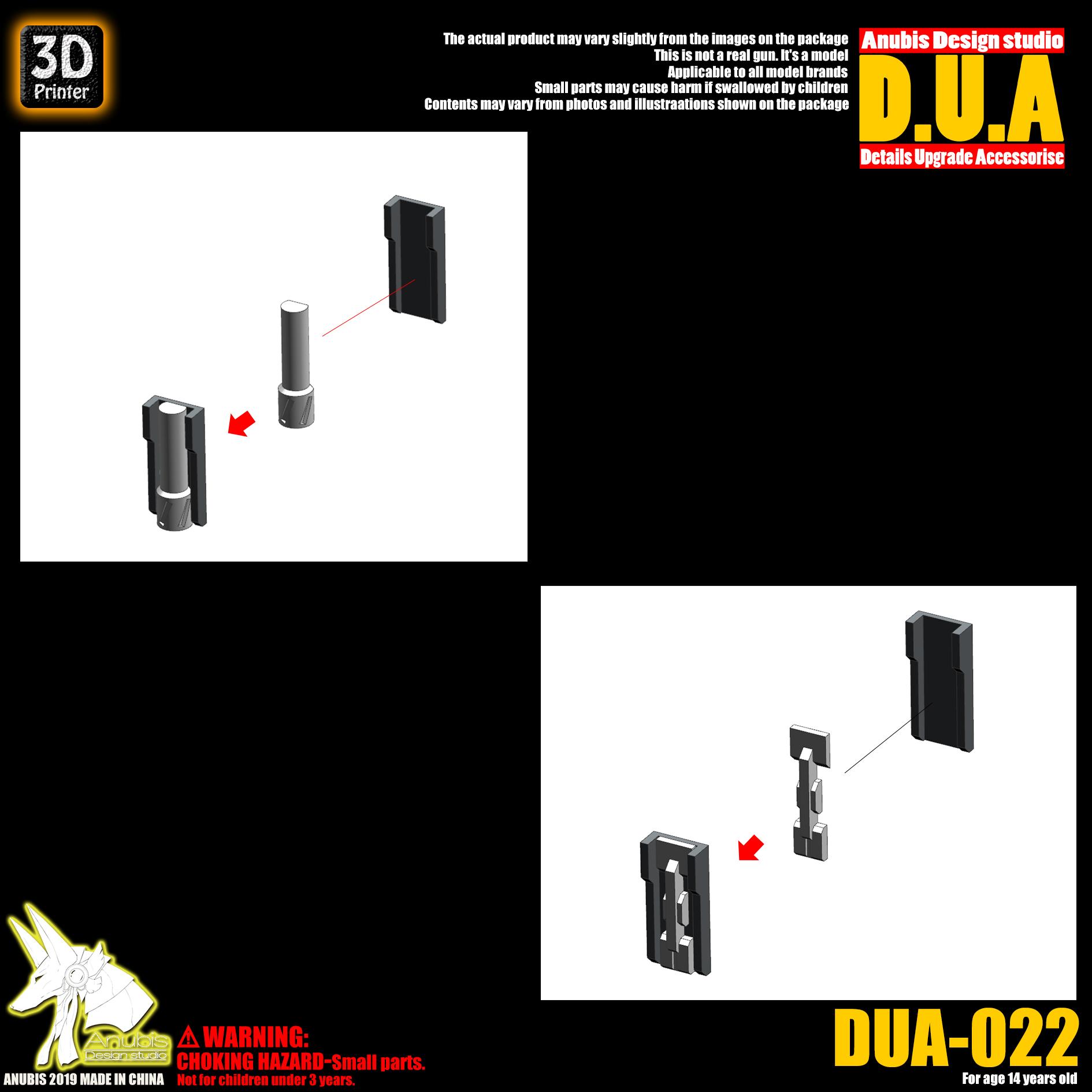 G413_DUA022_003.jpg