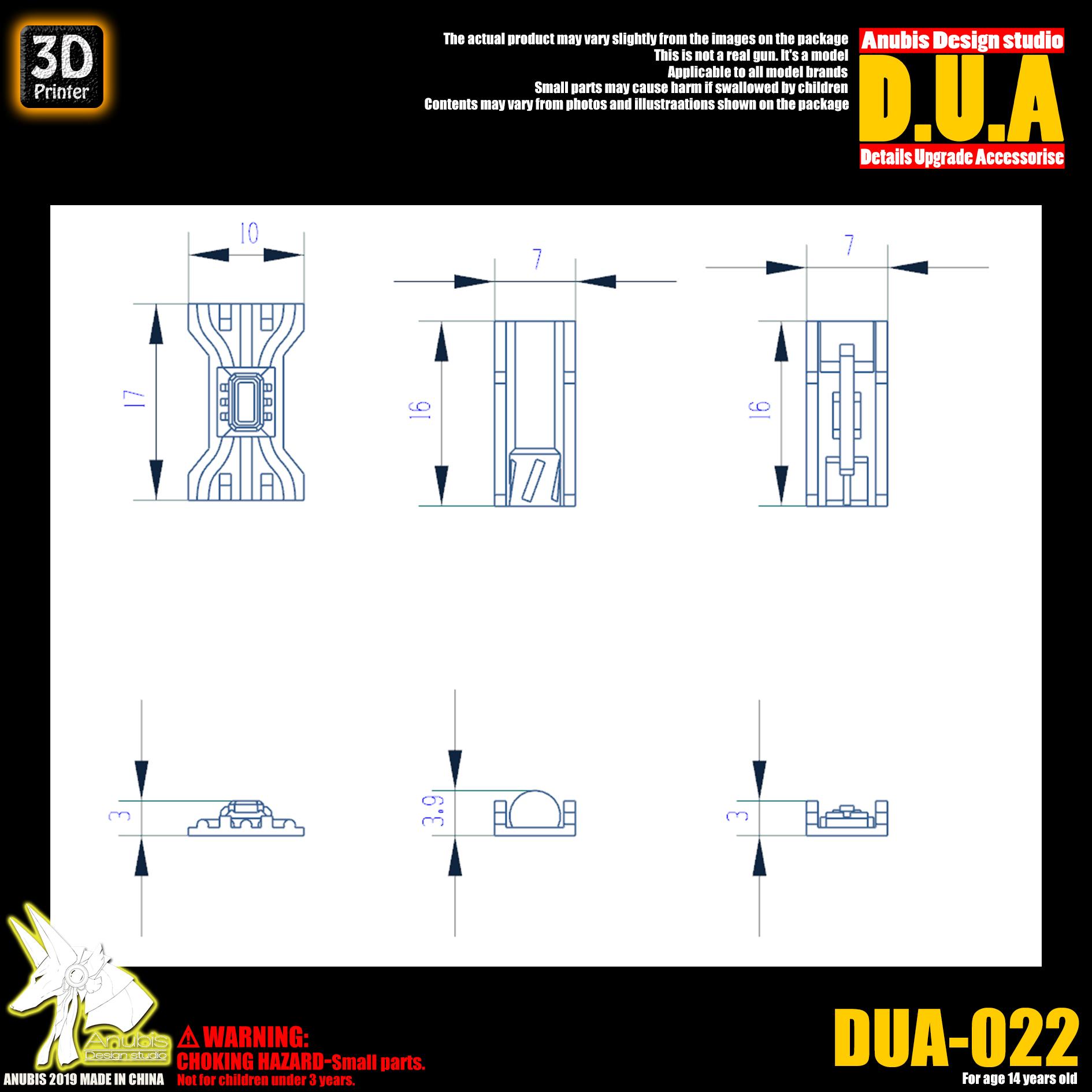 G413_DUA022_004.jpg
