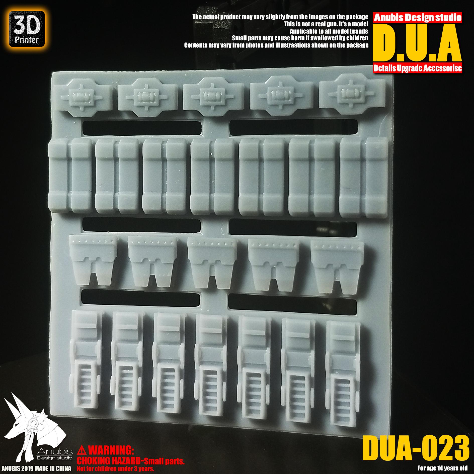 G413_DUA023_003.jpg