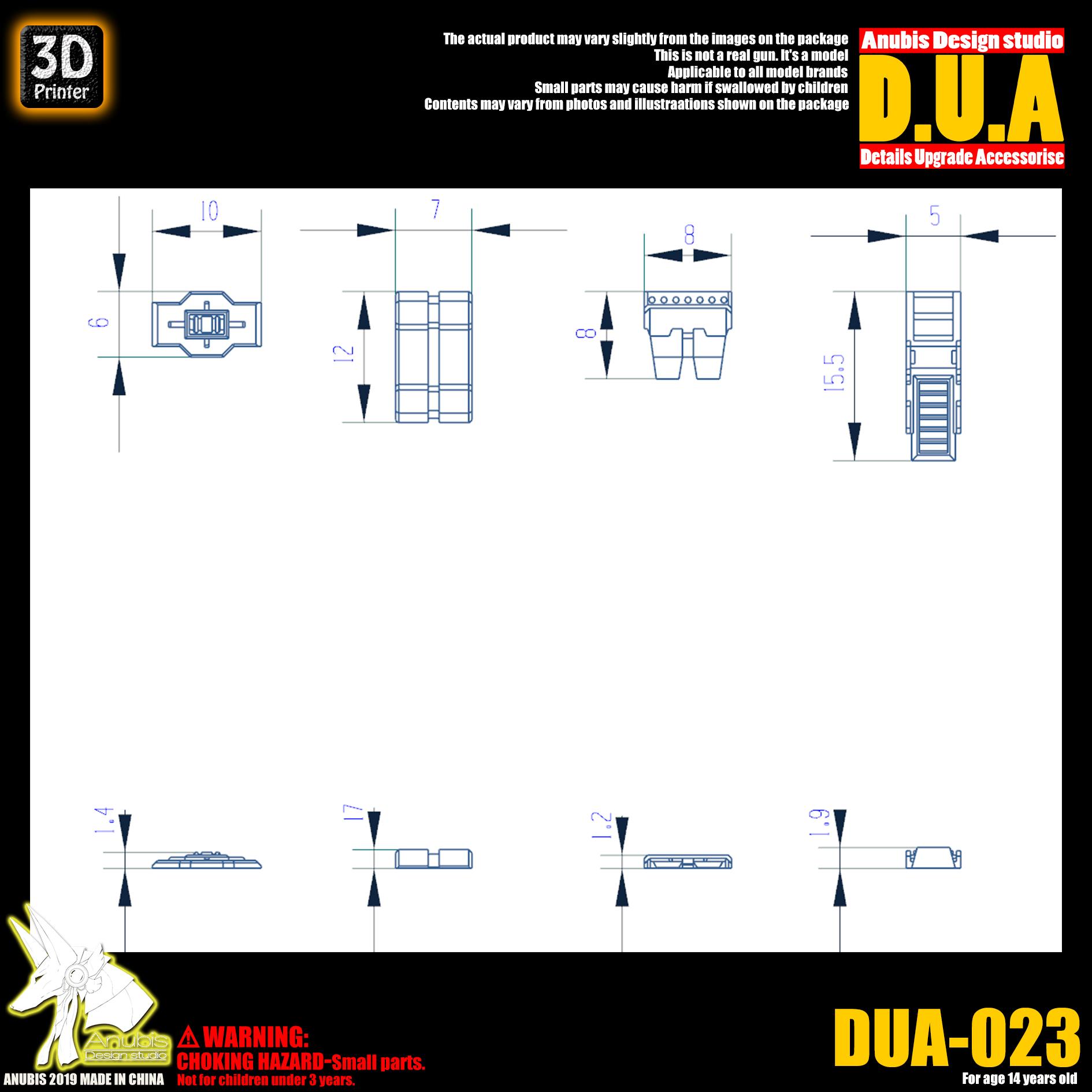 G413_DUA023_004.jpg