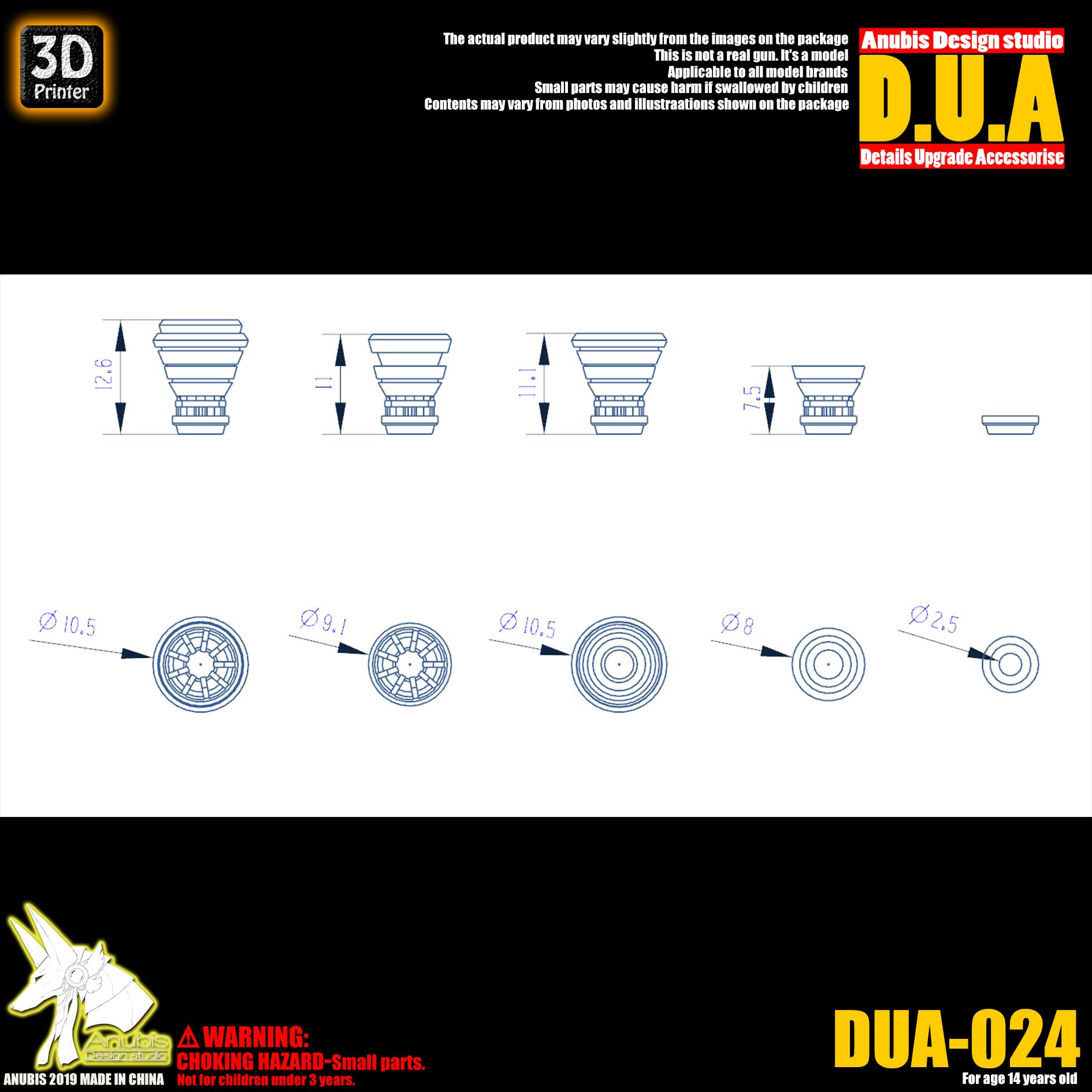 G413_DUA024_004.jpg