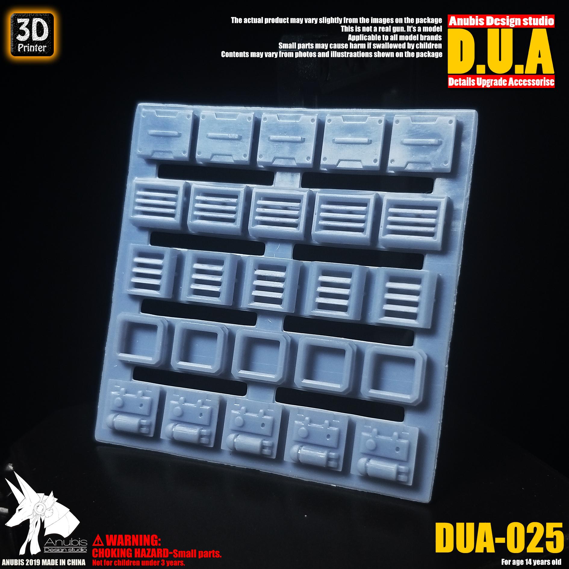 G413_DUA025_002.jpg
