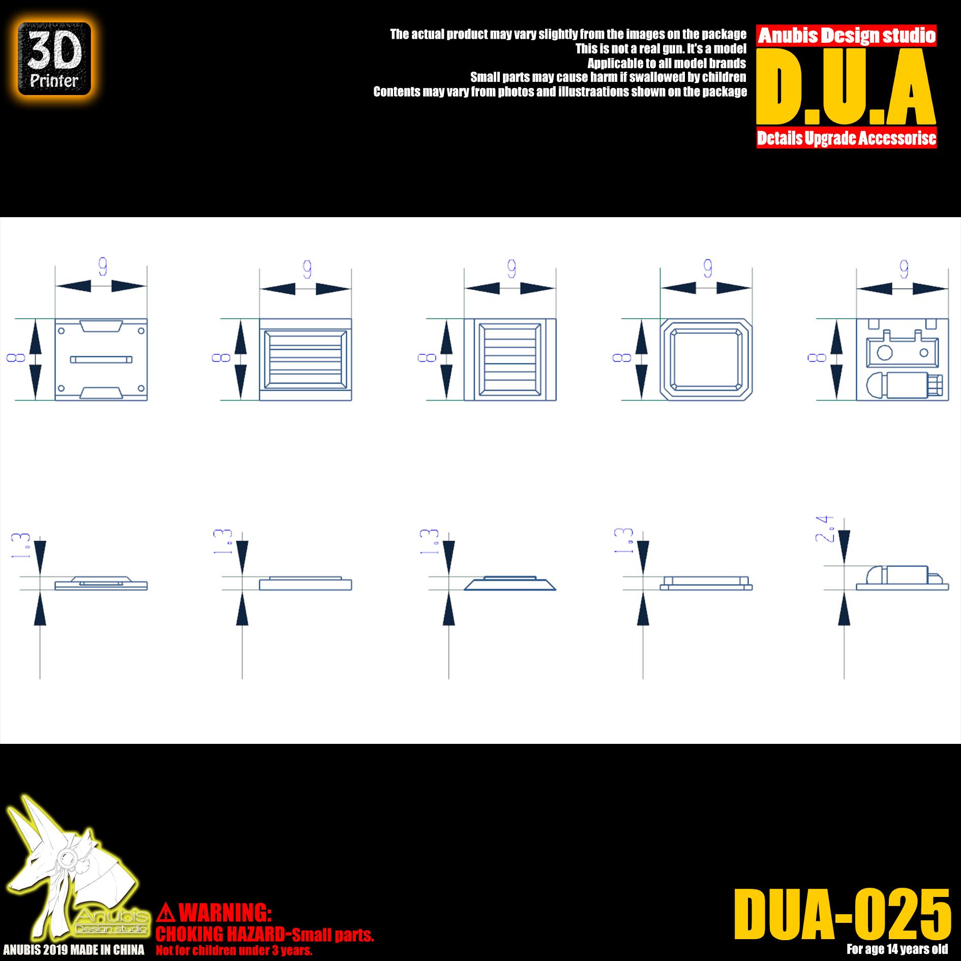 G413_DUA025_003.jpg