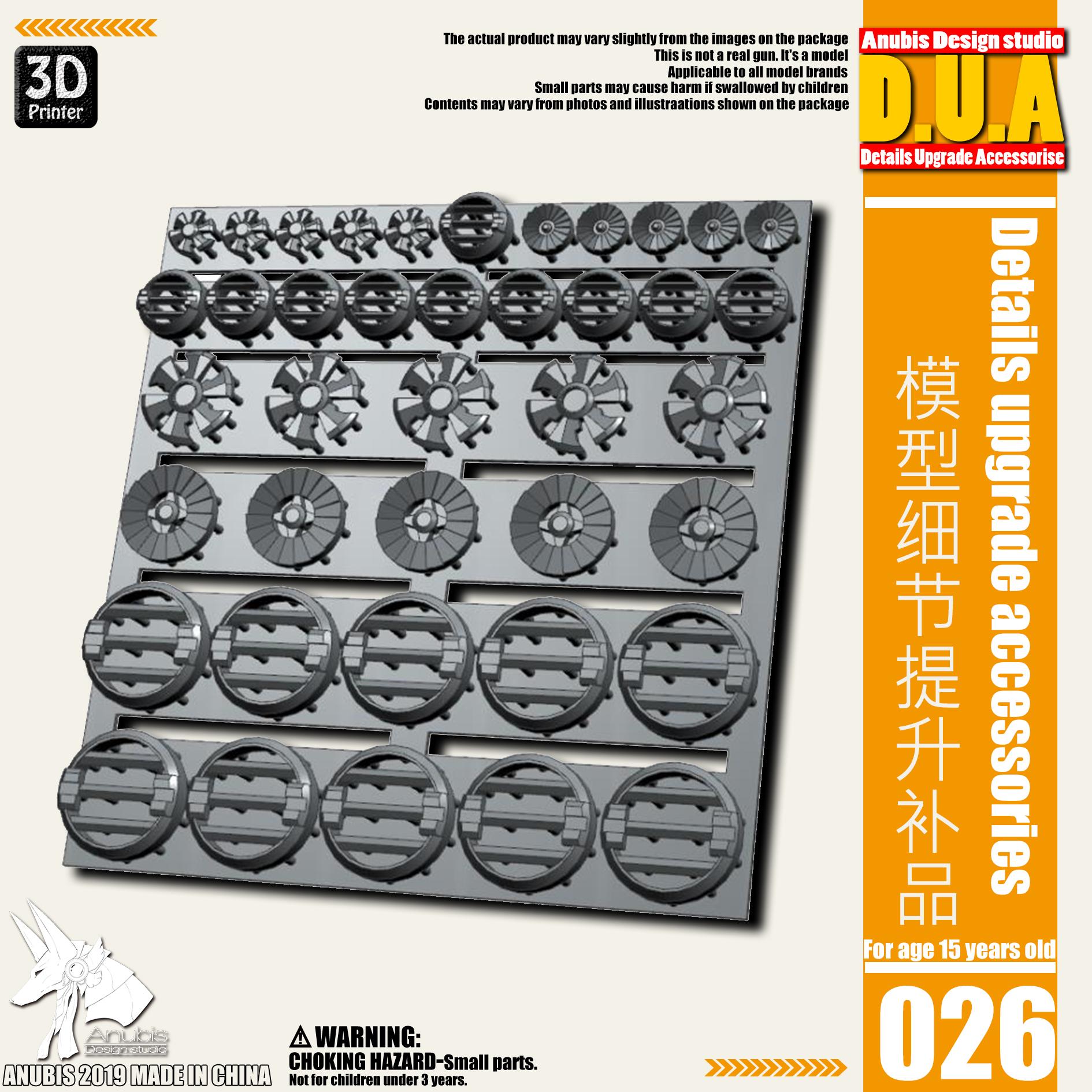 G413_DUA026_001.jpg