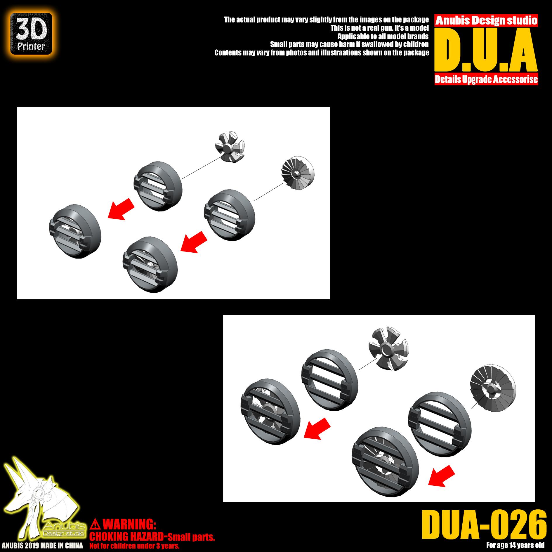 G413_DUA026_003.jpg