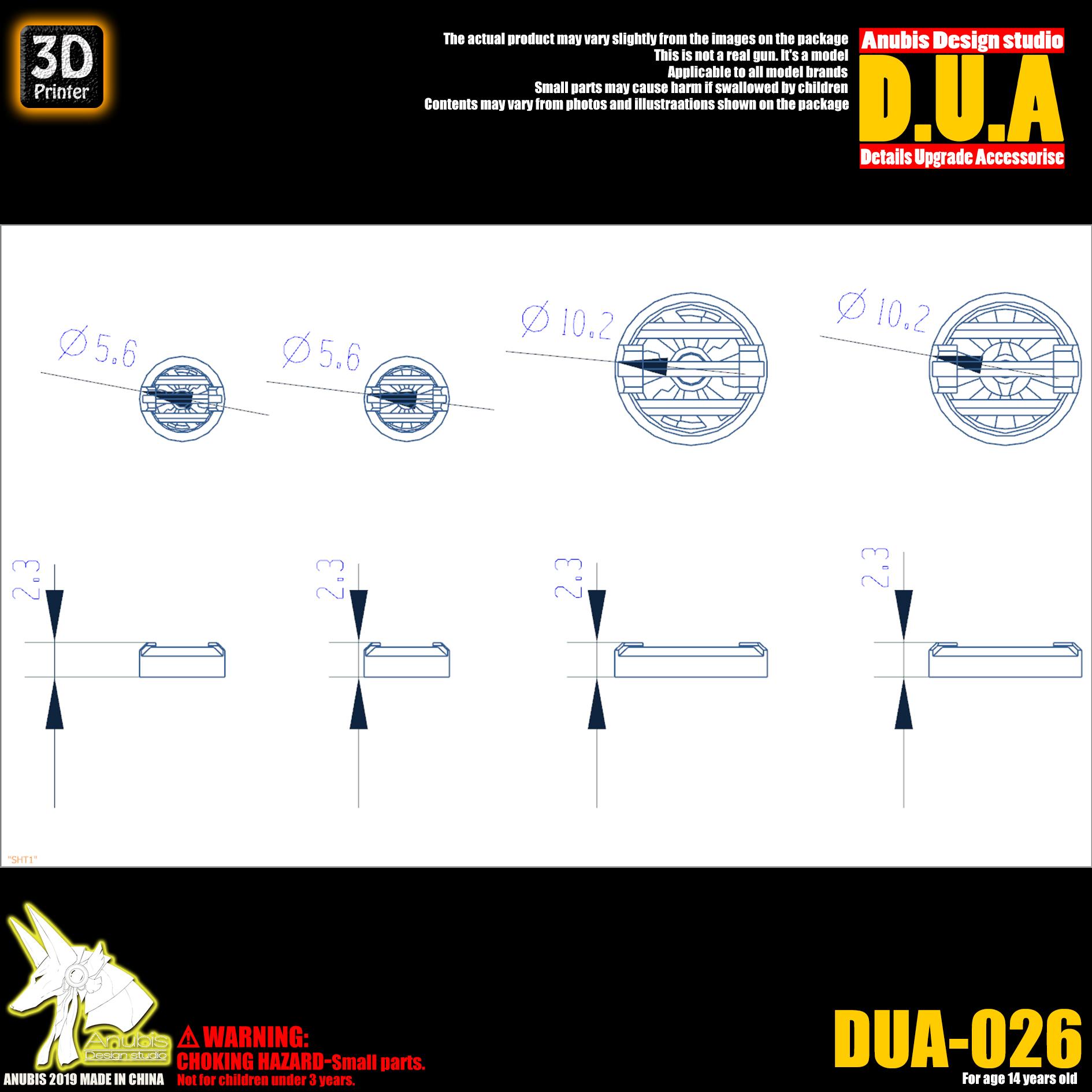 G413_DUA026_004.jpg