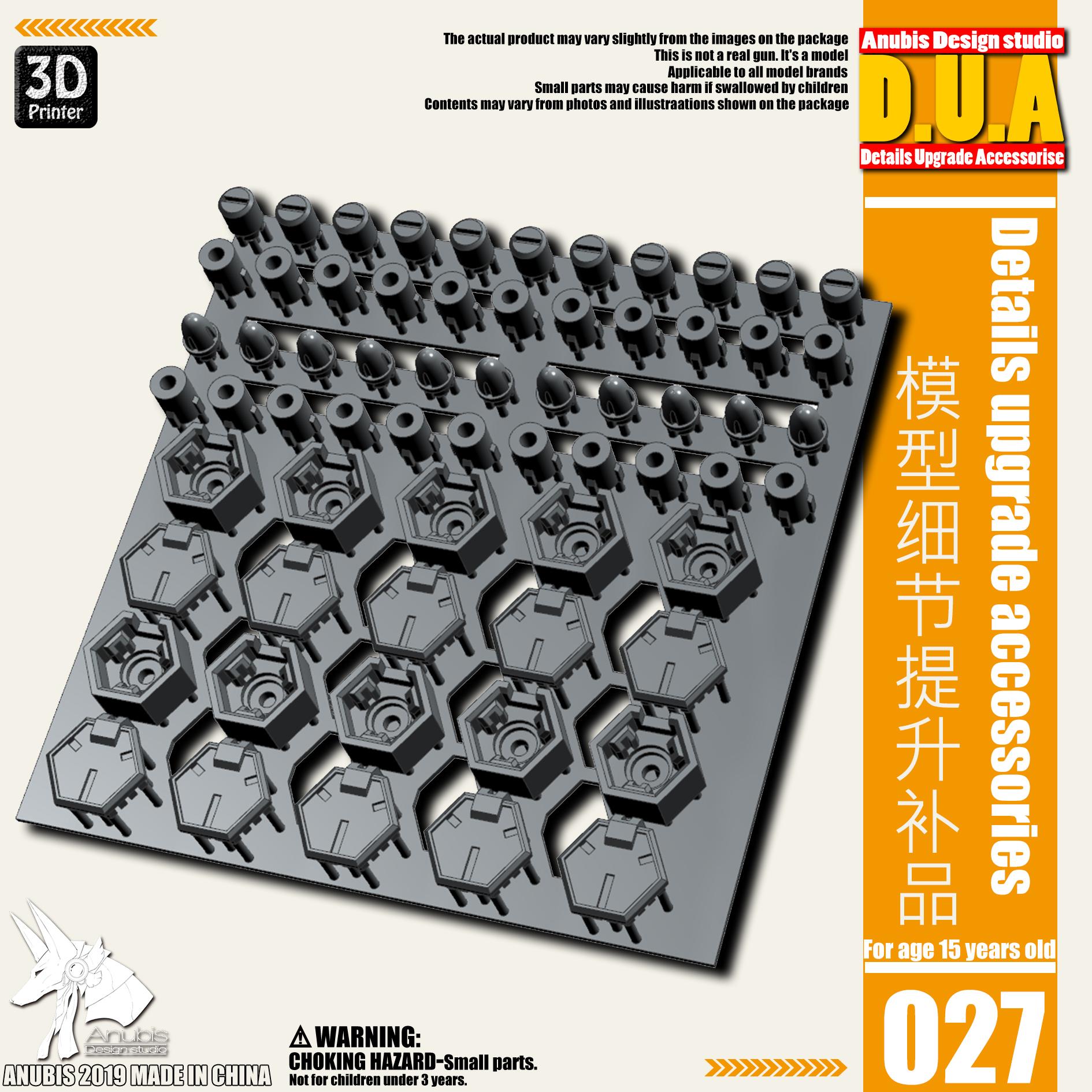 G413_DUA027_001.jpg