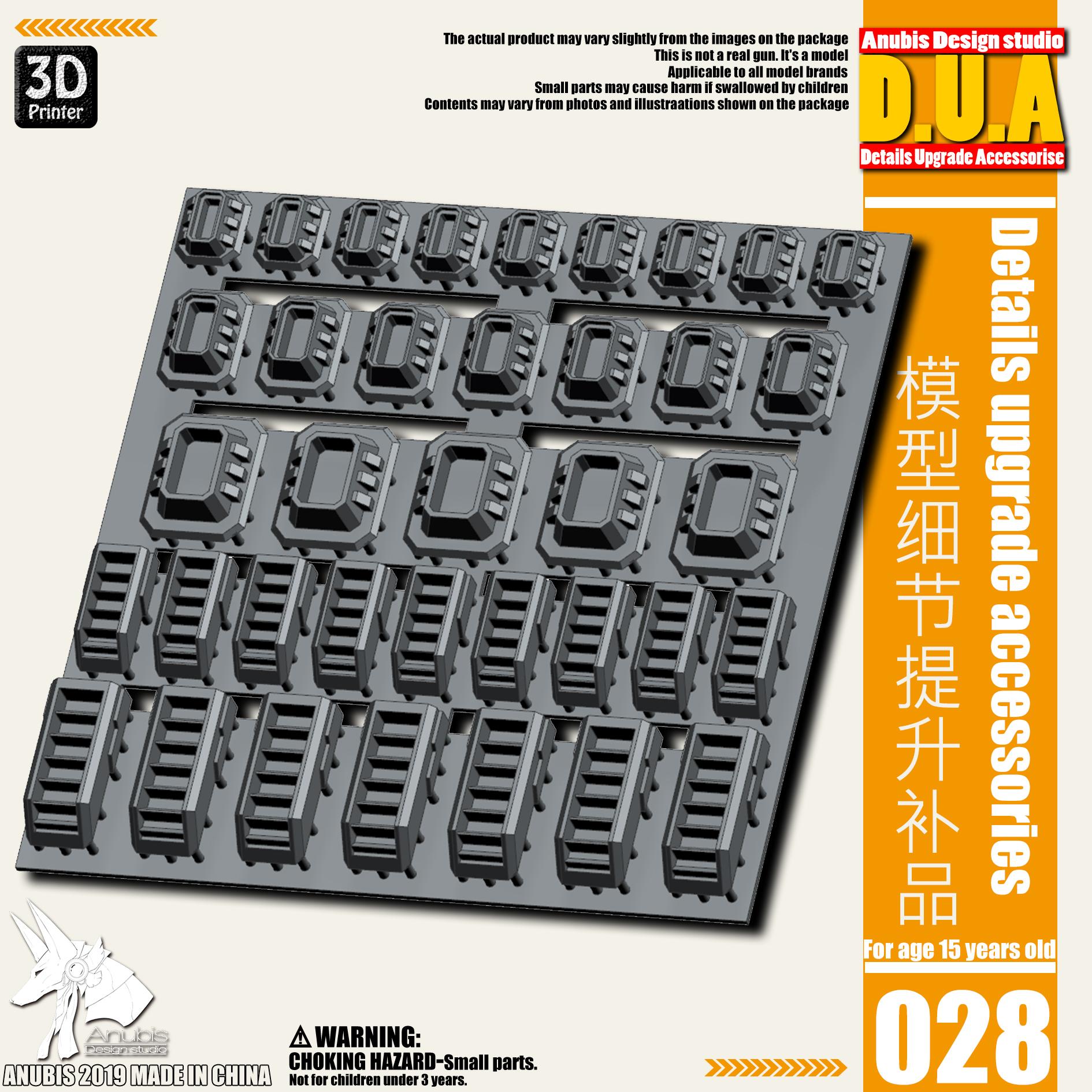 G413_DUA028_001.jpg