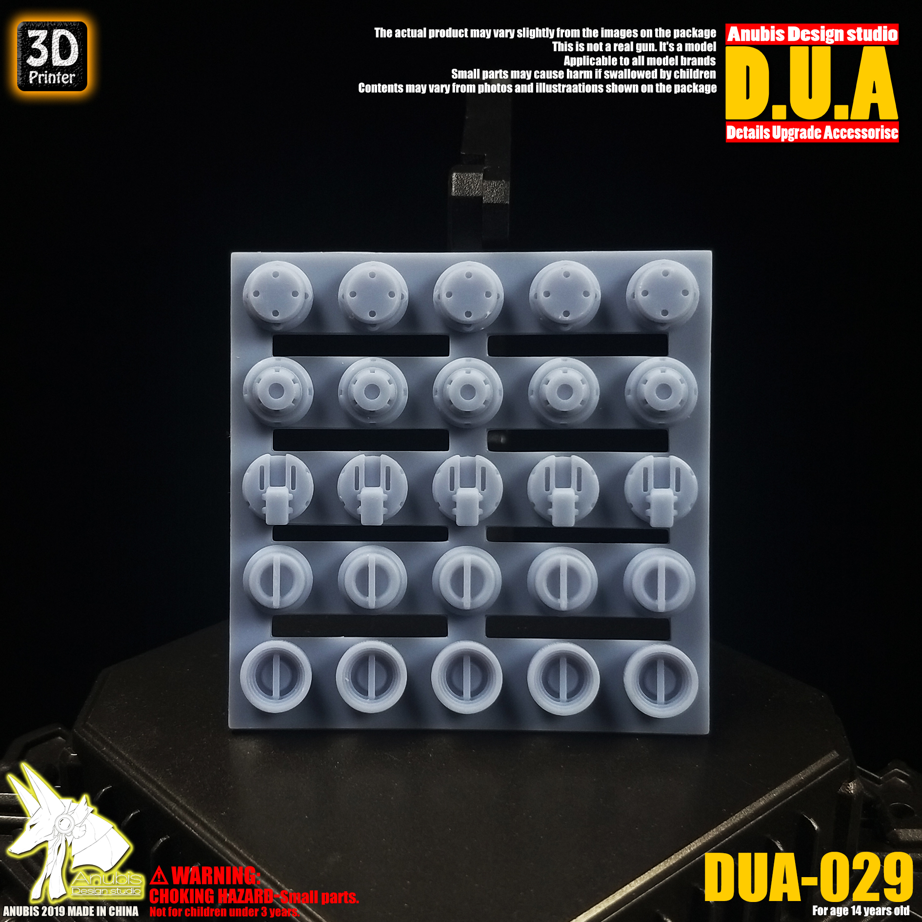 G413_DUA029_002.jpg