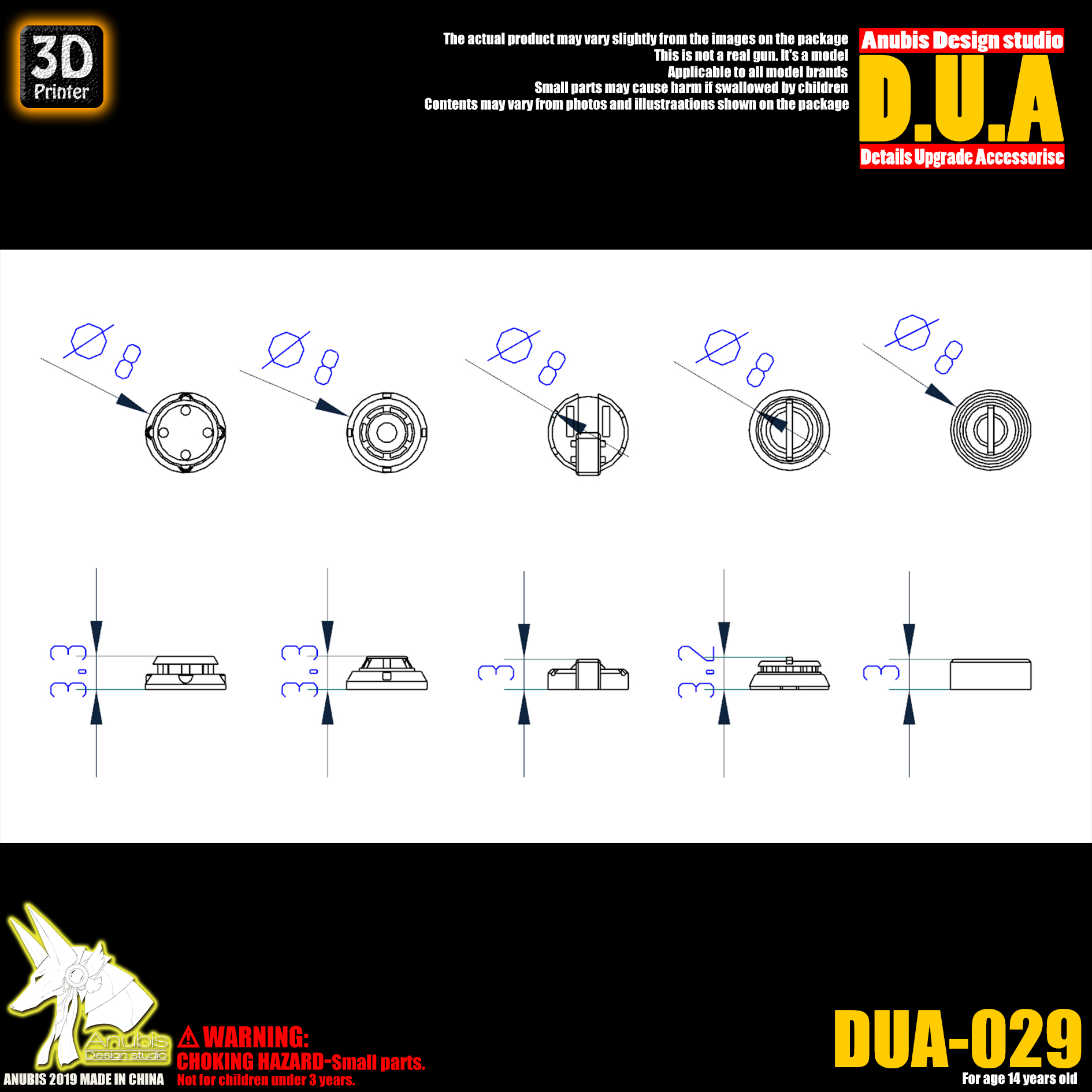 G413_DUA029_003.jpg