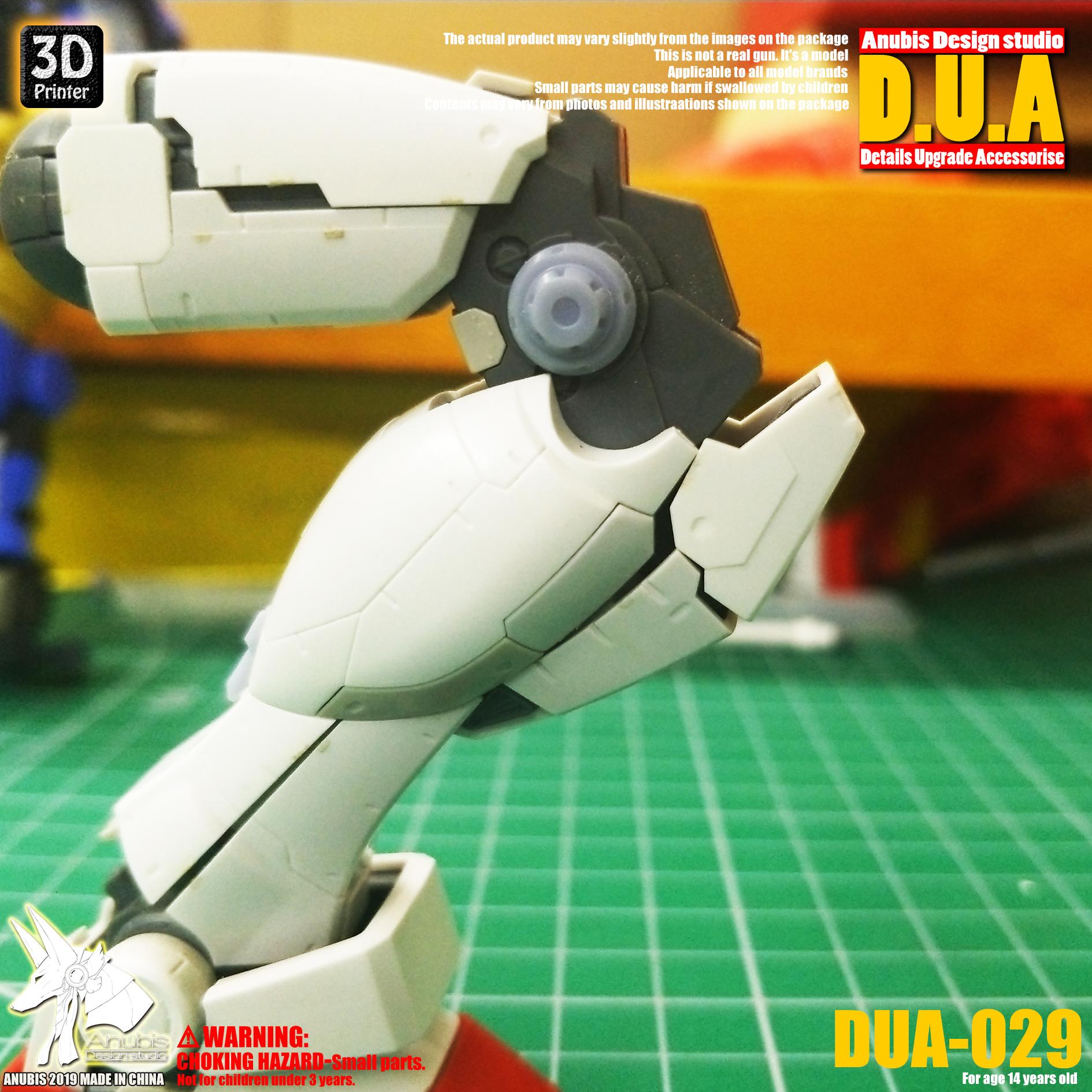 G413_DUA029_004.jpg