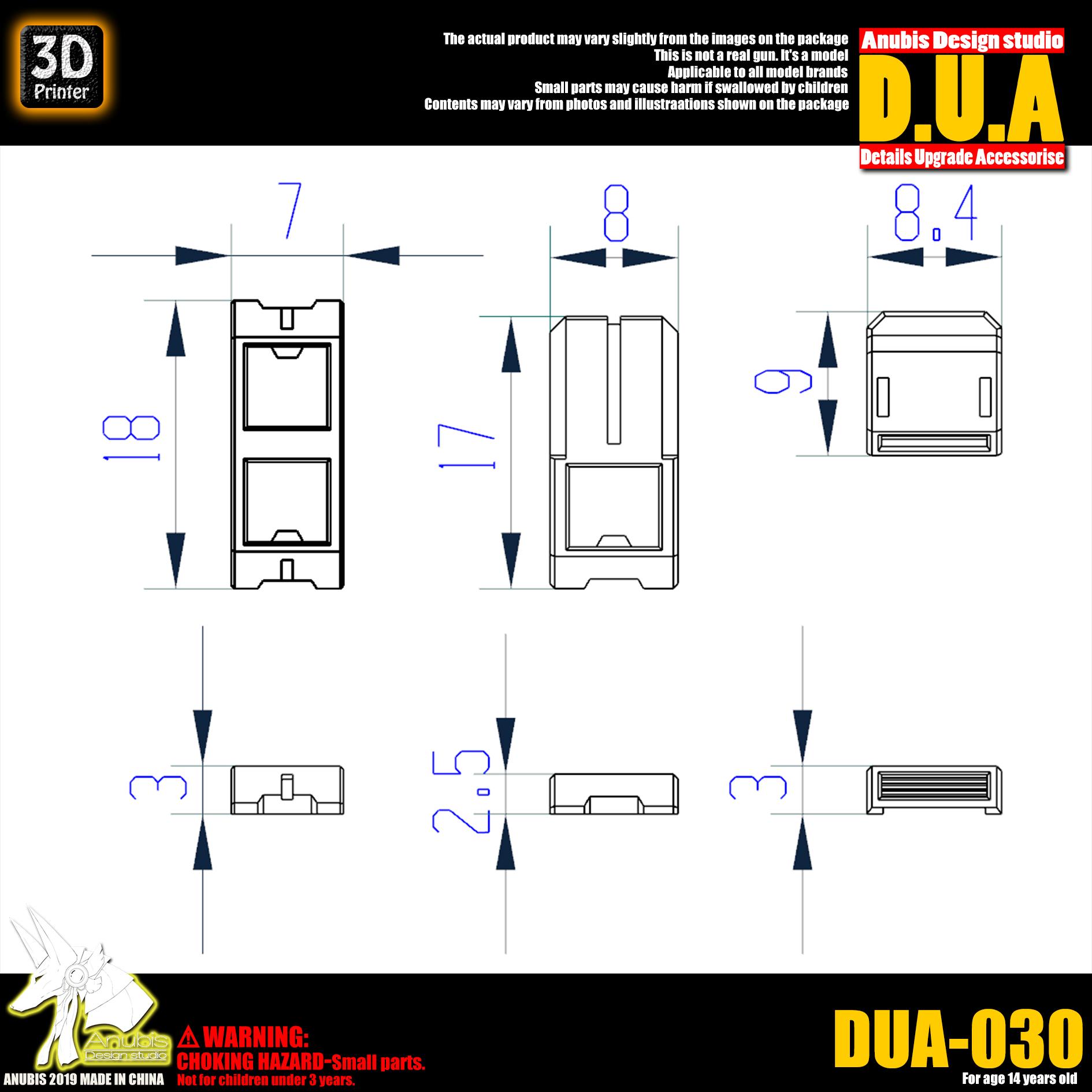 G413_DUA030_003.jpg