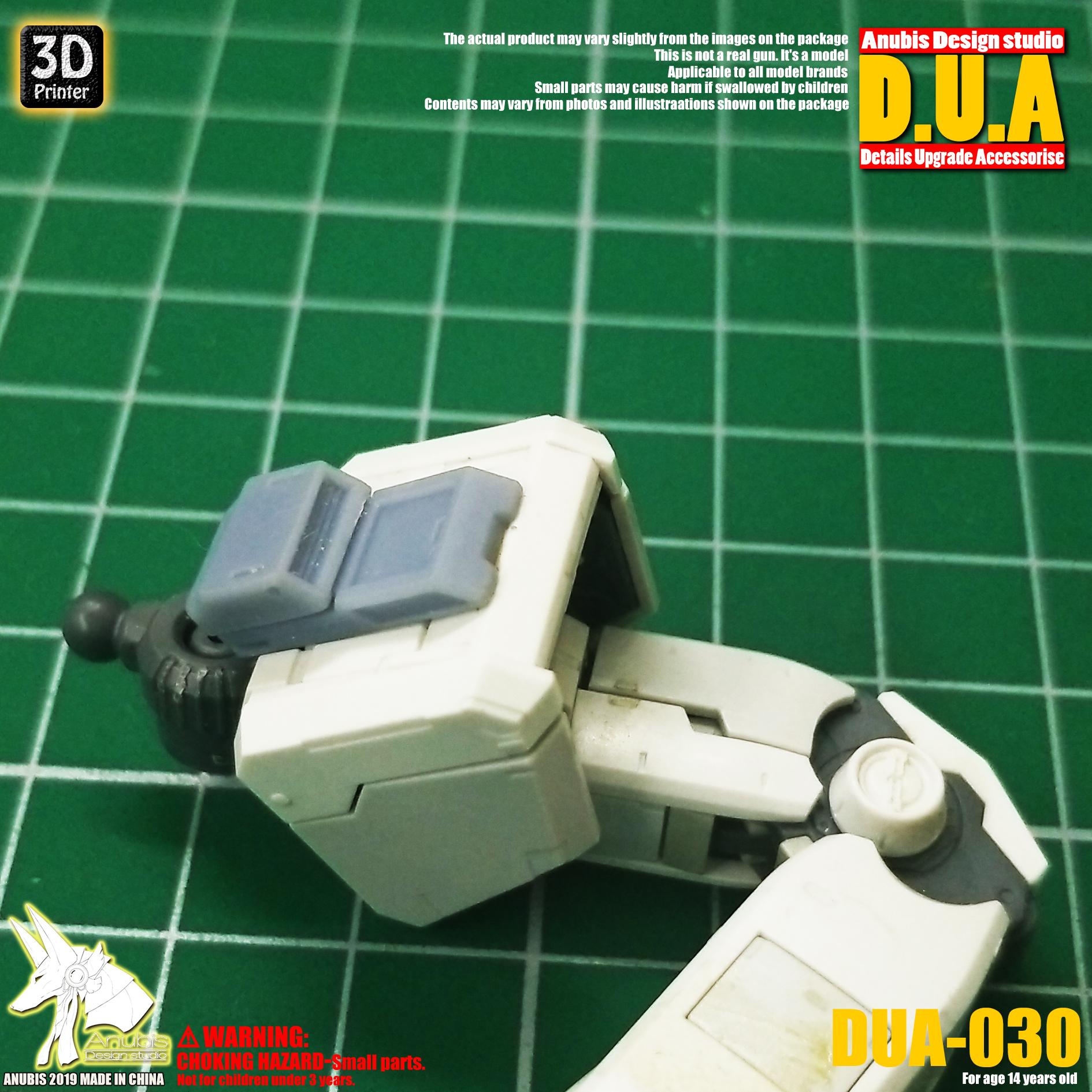 G413_DUA030_004.jpg