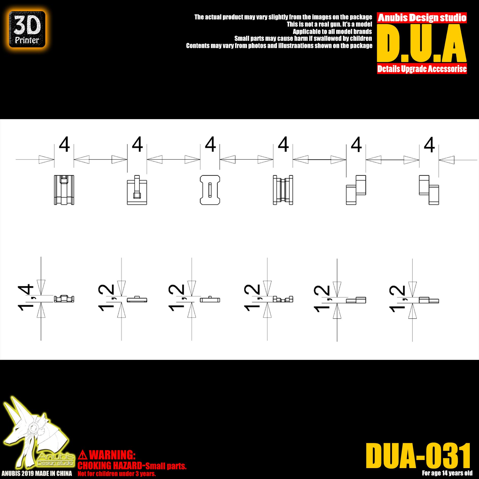 G413_DUA031_007.jpg