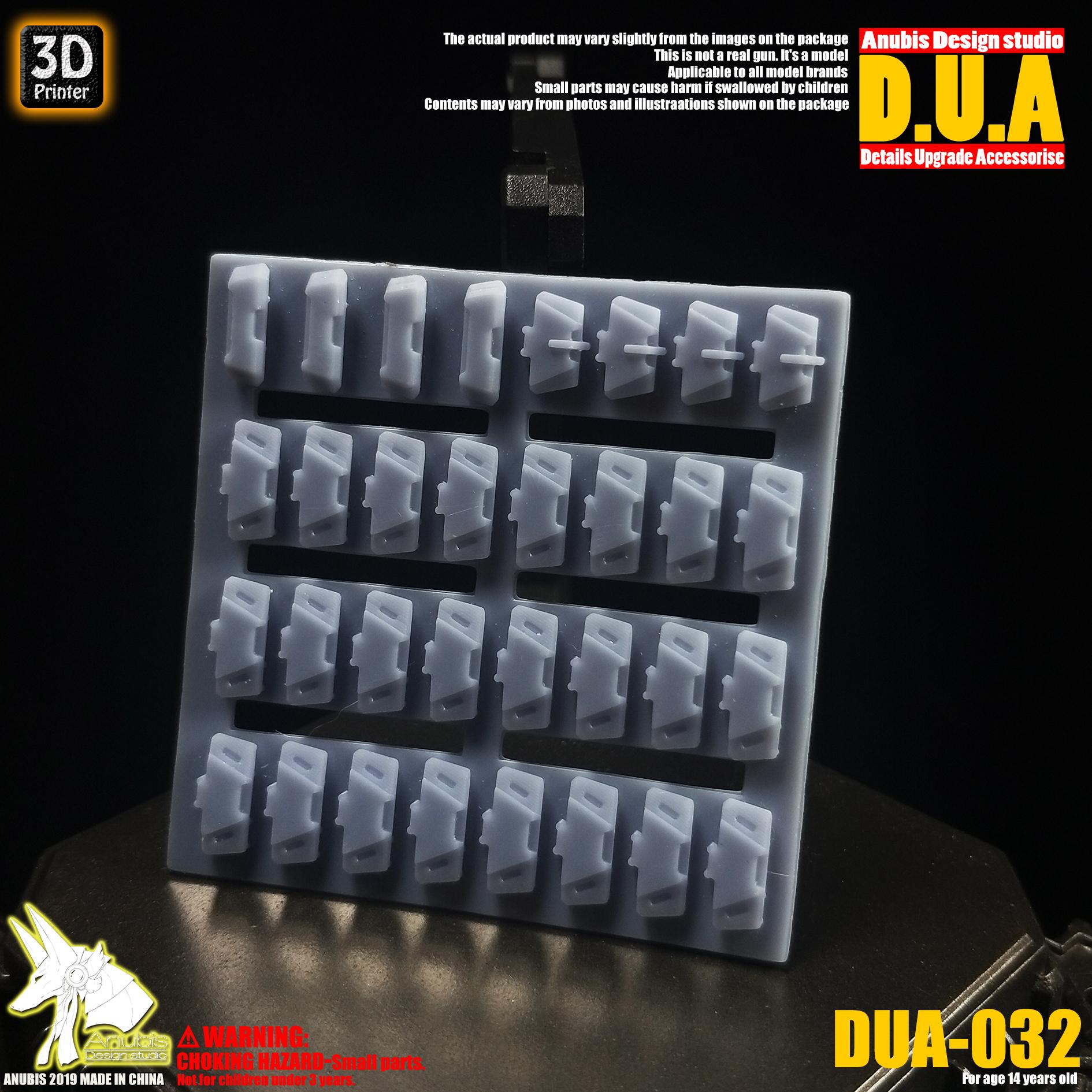 G413_DUA032_002.jpg