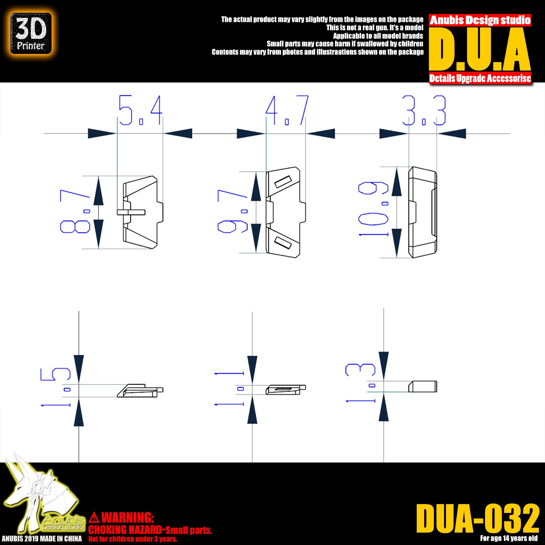 G413_DUA032_003.jpg