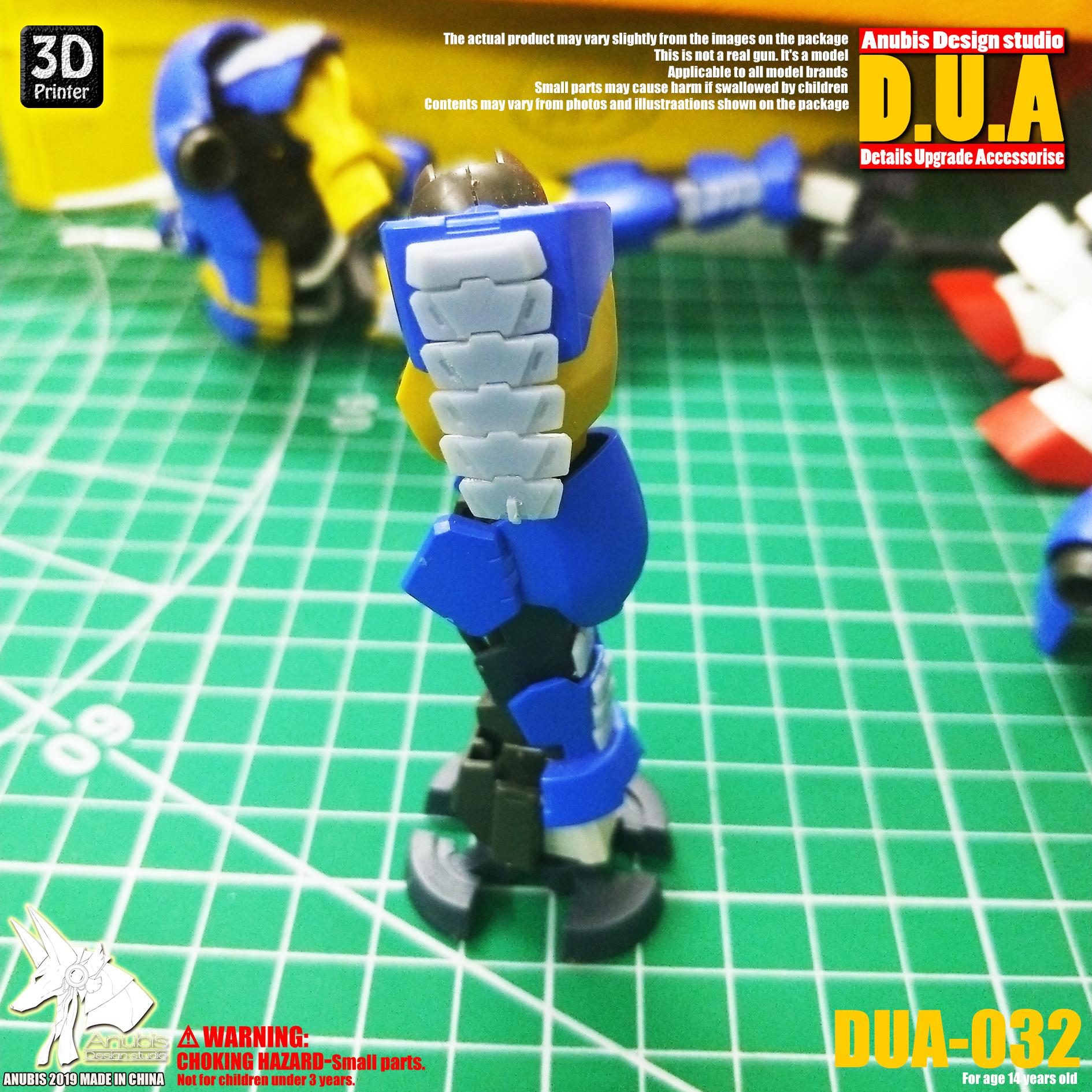 G413_DUA032_004.jpg