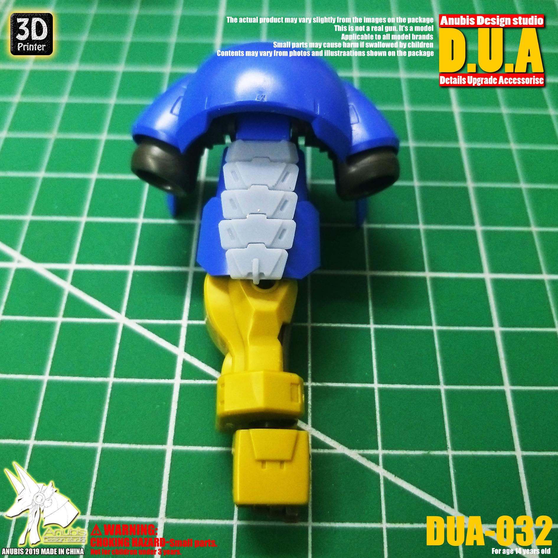 G413_DUA032_005.jpg