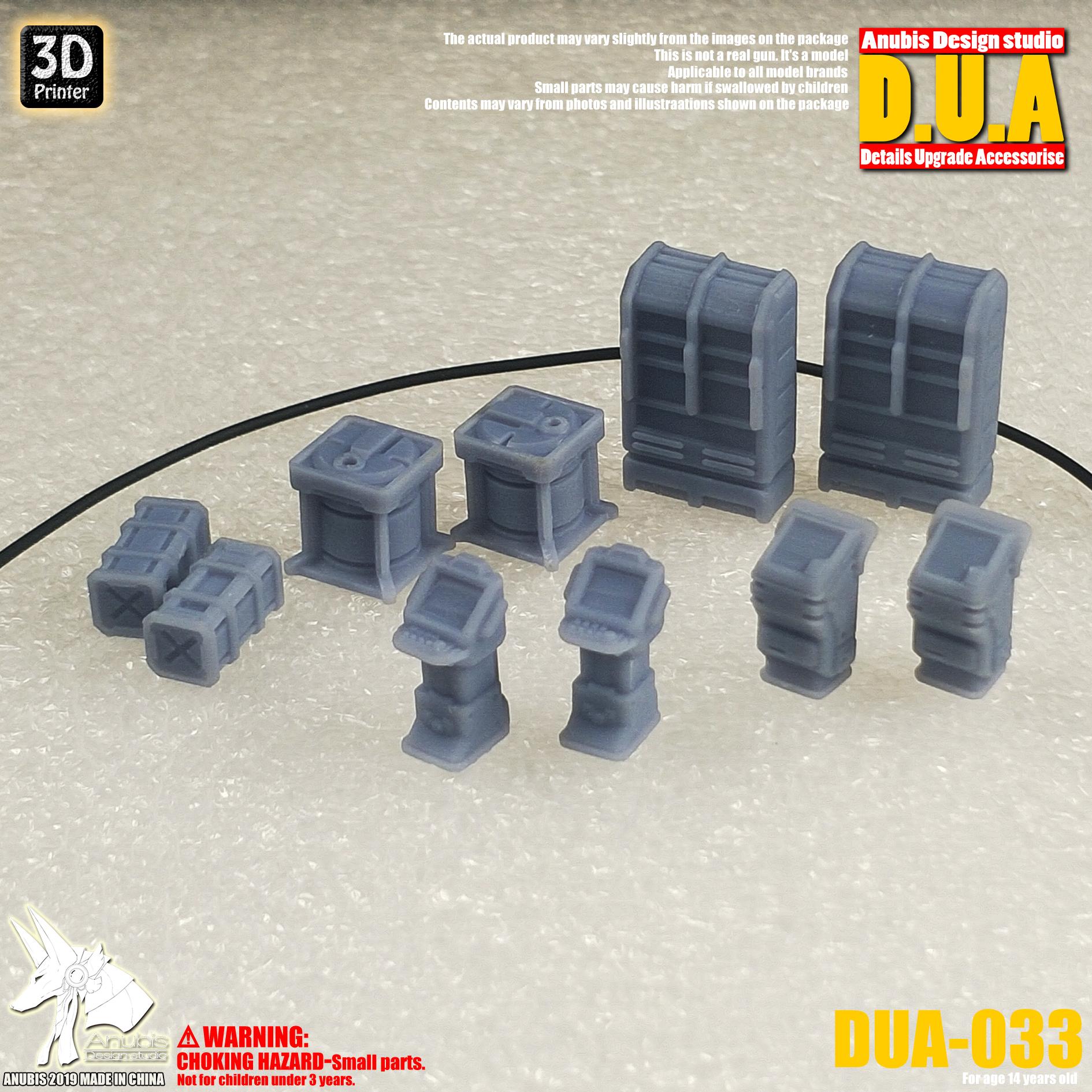 G413_DUA033_002.jpg