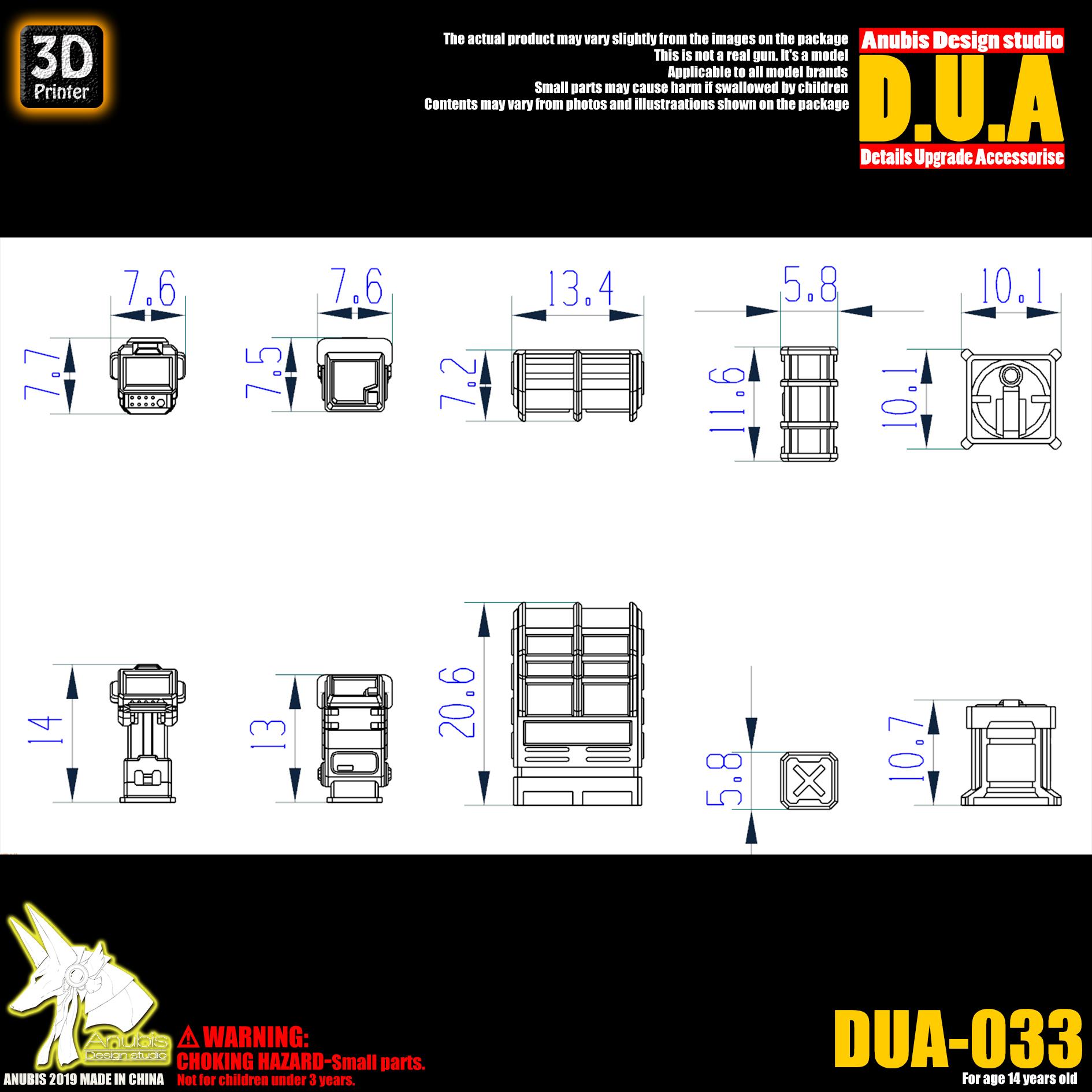 G413_DUA033_003.jpg