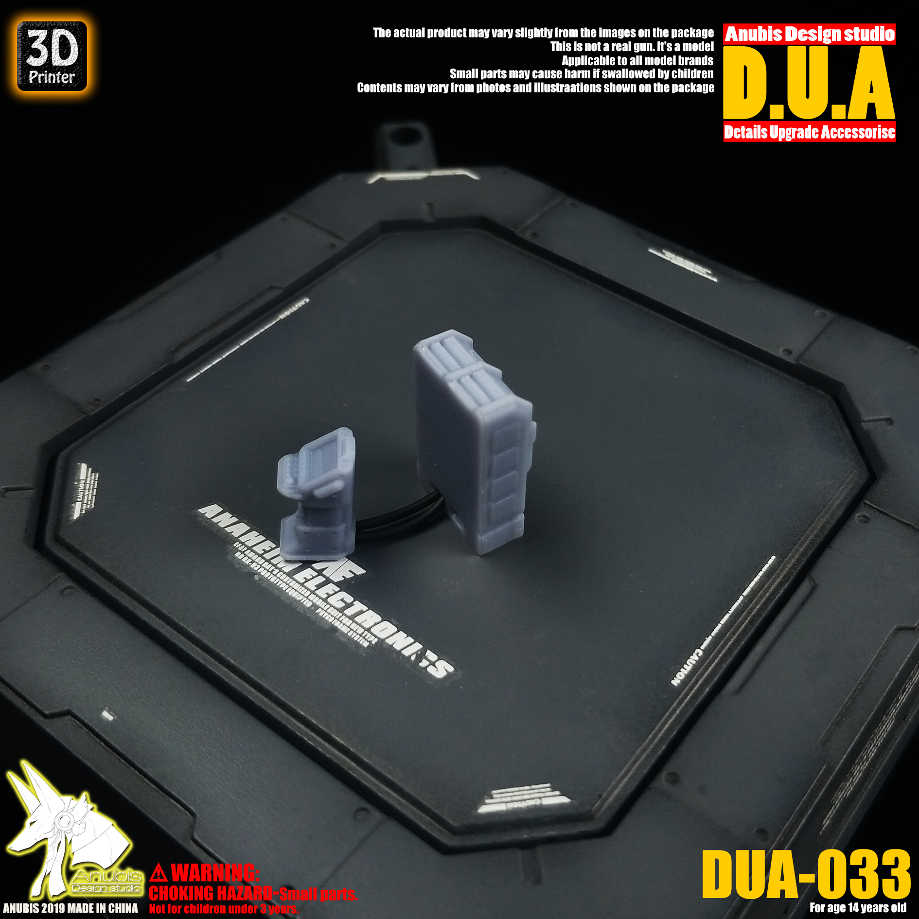 G413_DUA033_004.jpg