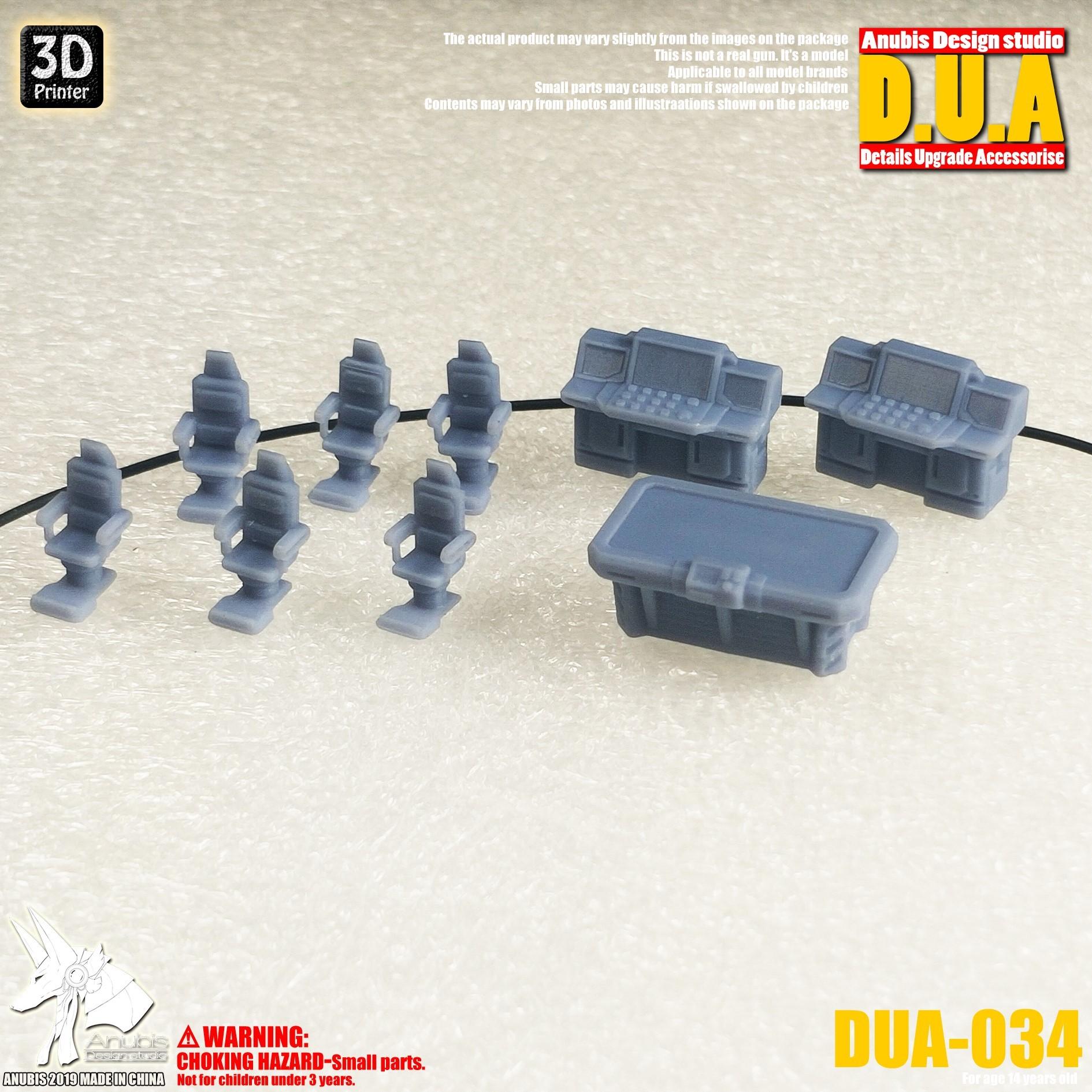 G413_DUA034_002.jpg