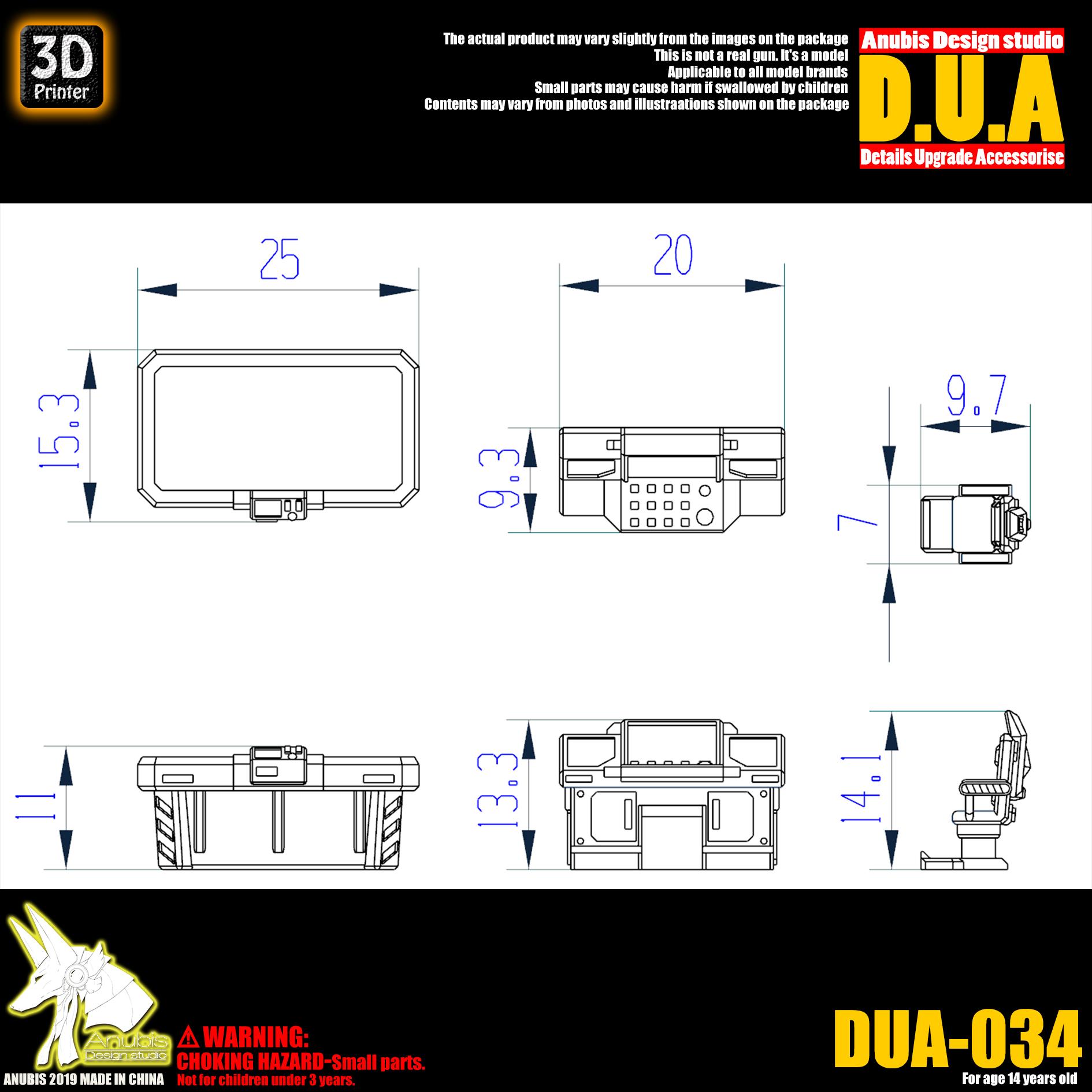G413_DUA034_003.jpg