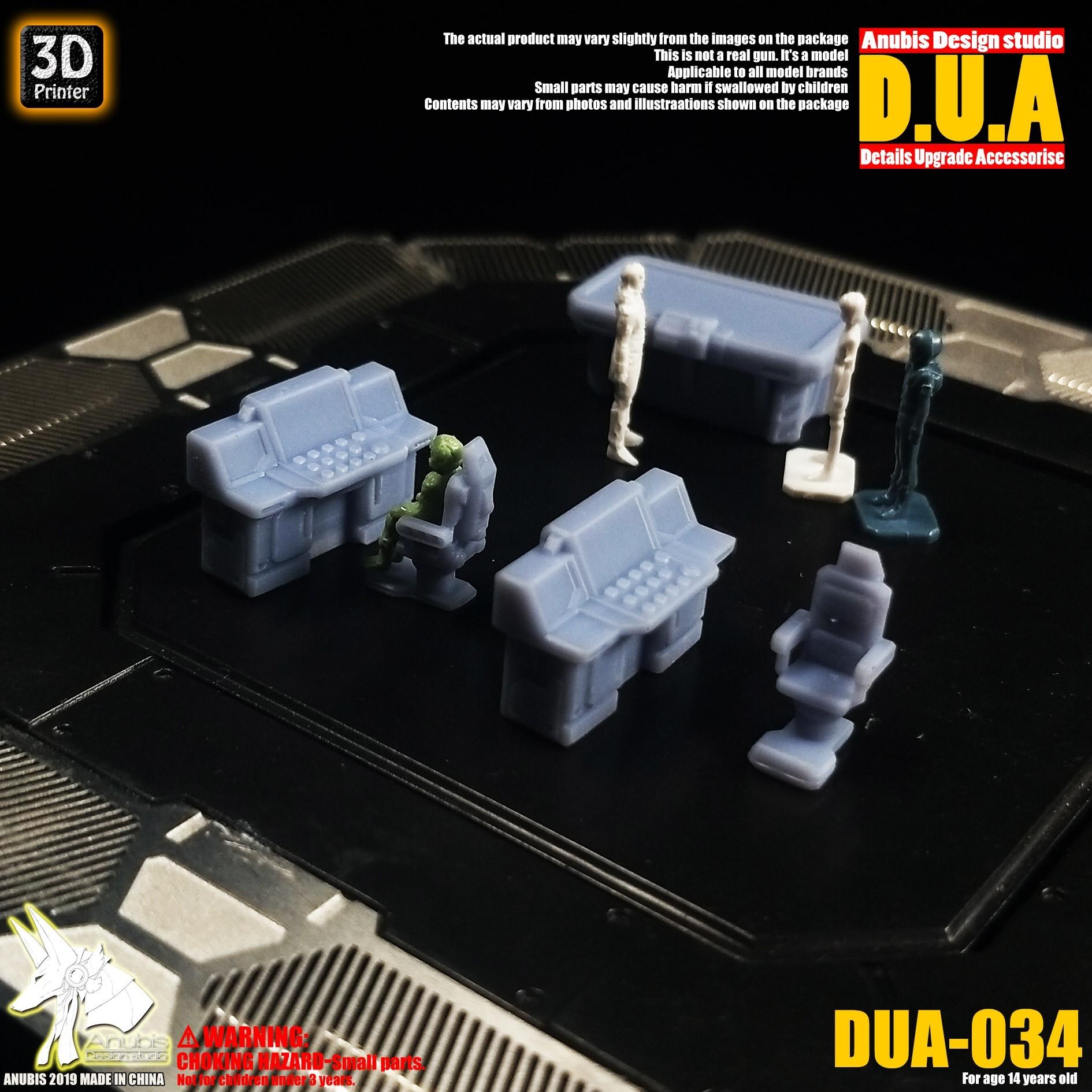 G413_DUA034_005.jpg