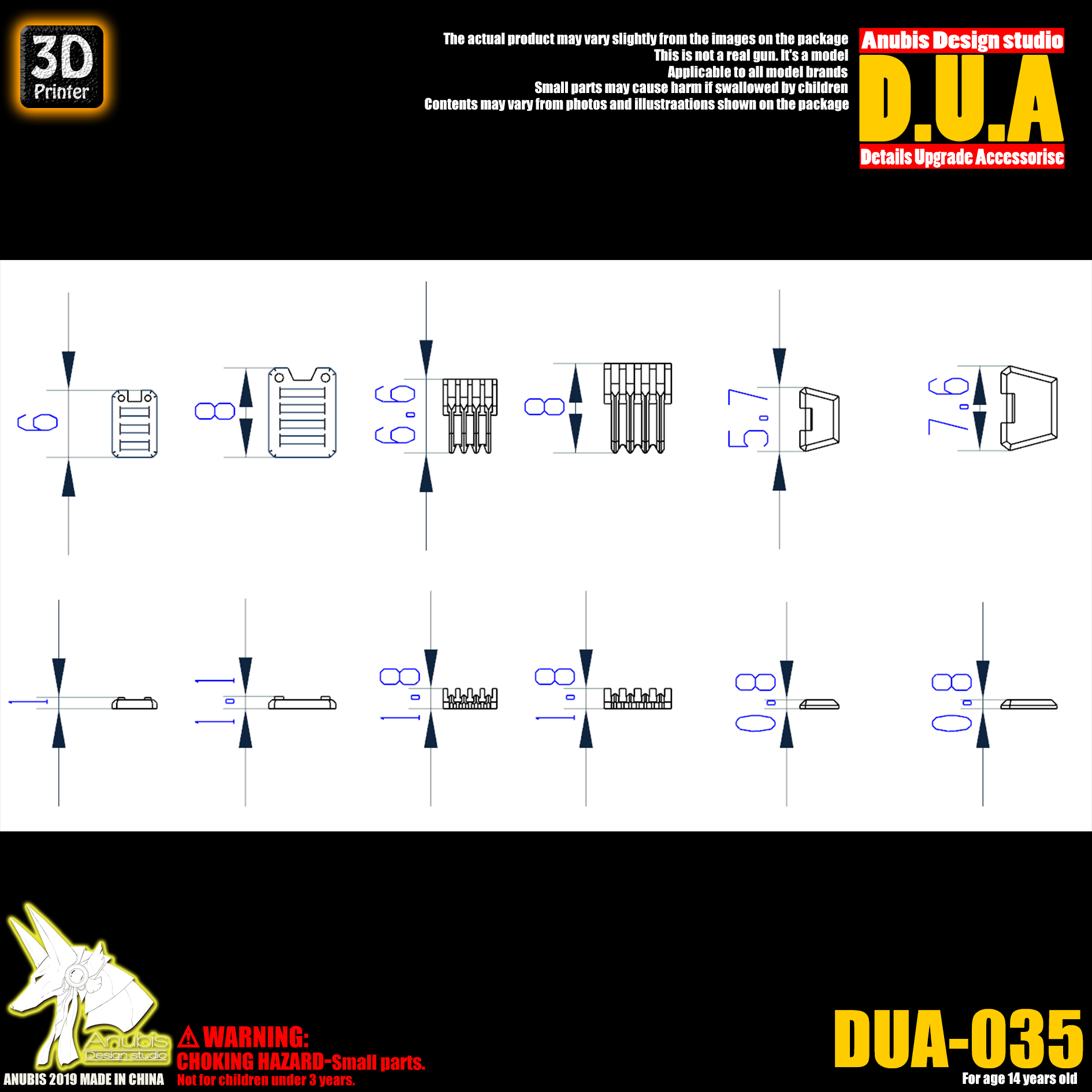 G413_DUA035_003.jpg