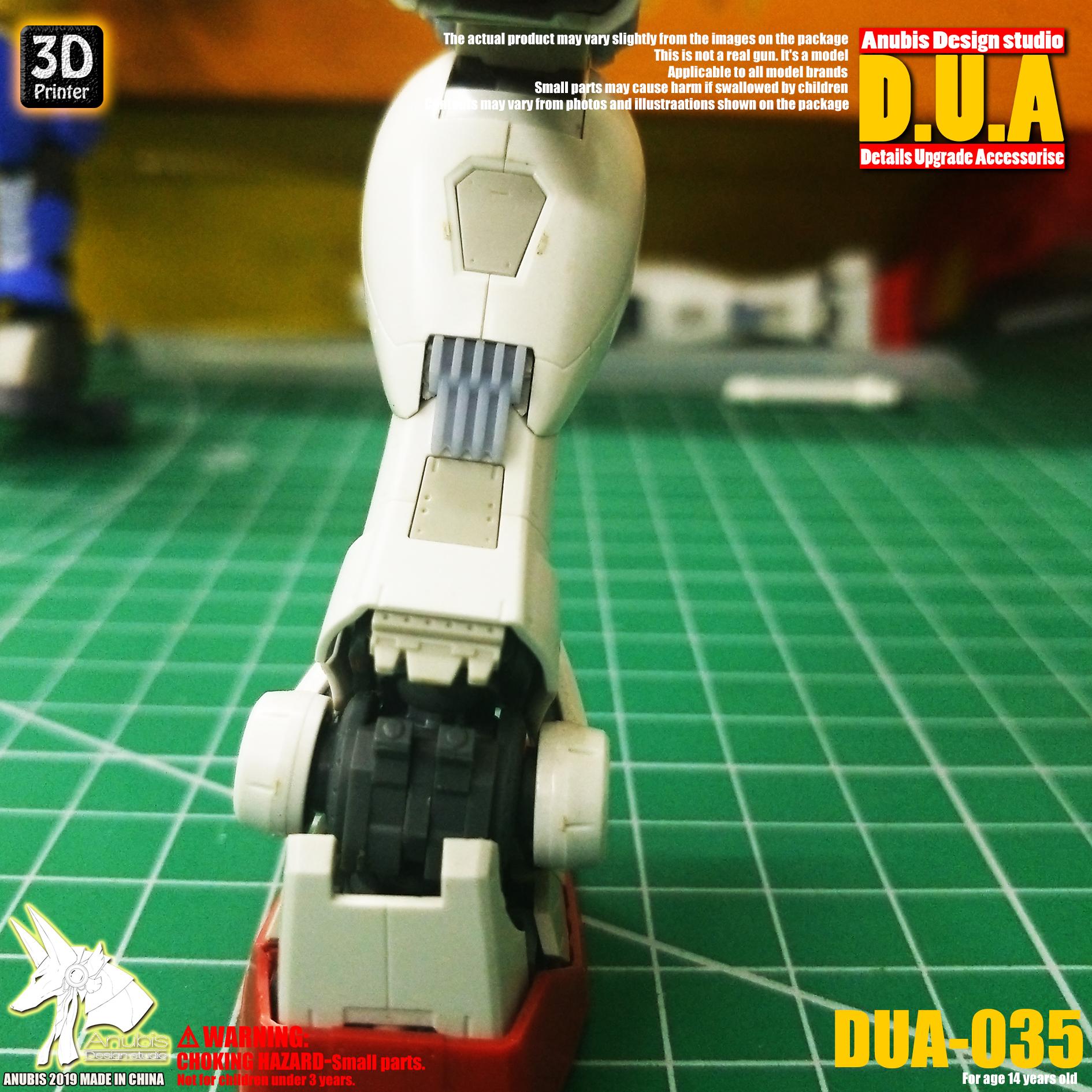 G413_DUA035_004.jpg