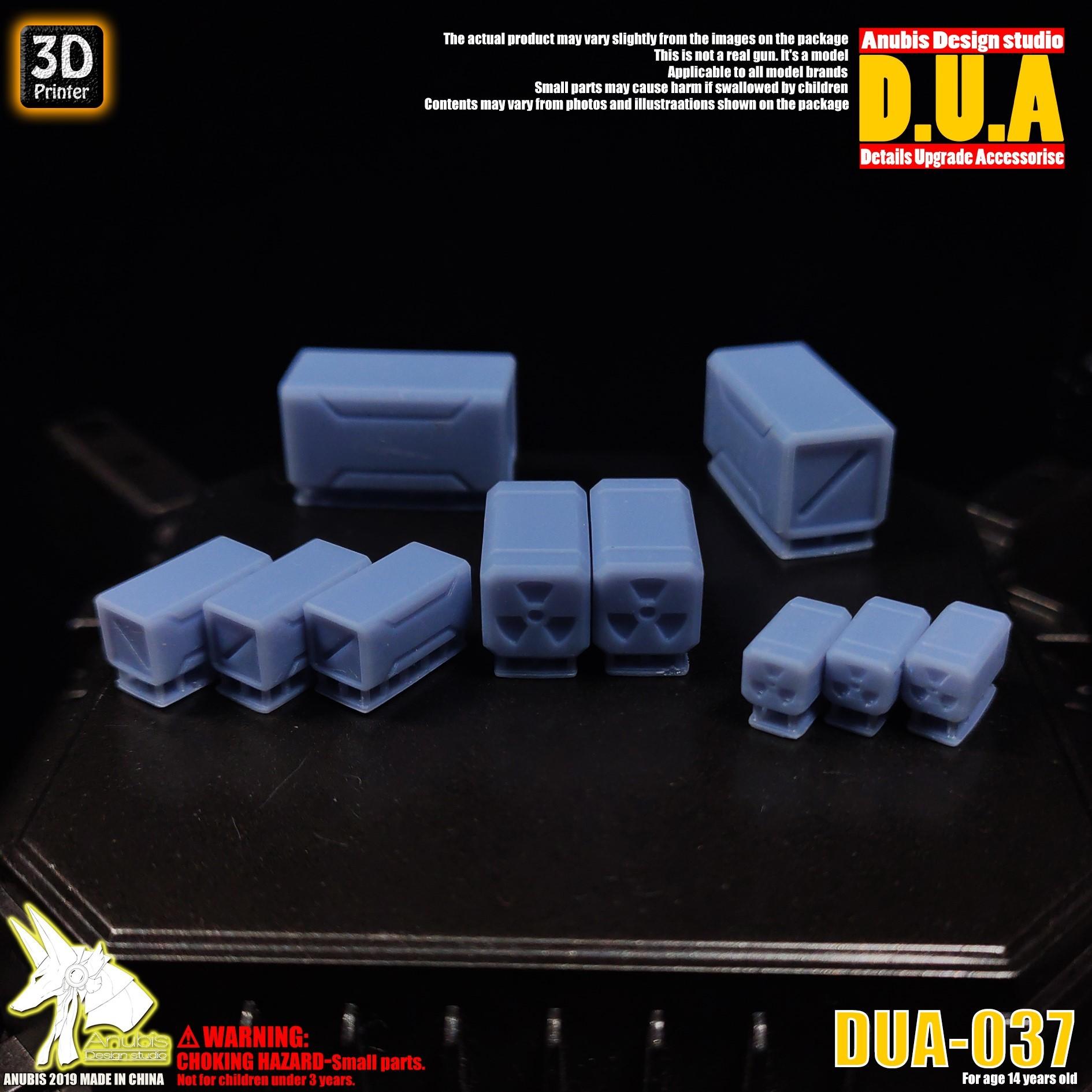 G413_DUA037_003.jpg