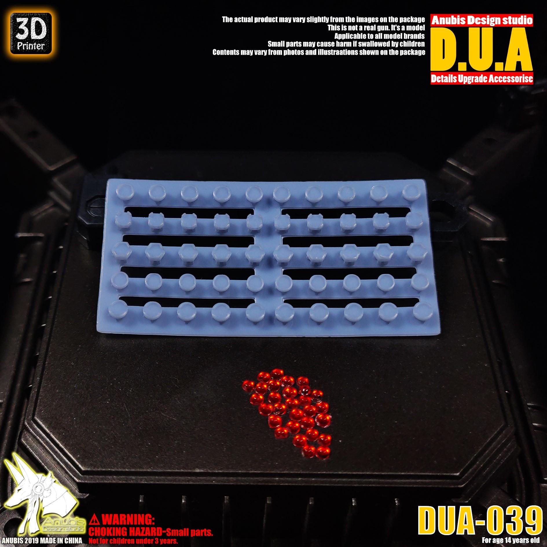 G413_DUA039_002.jpg
